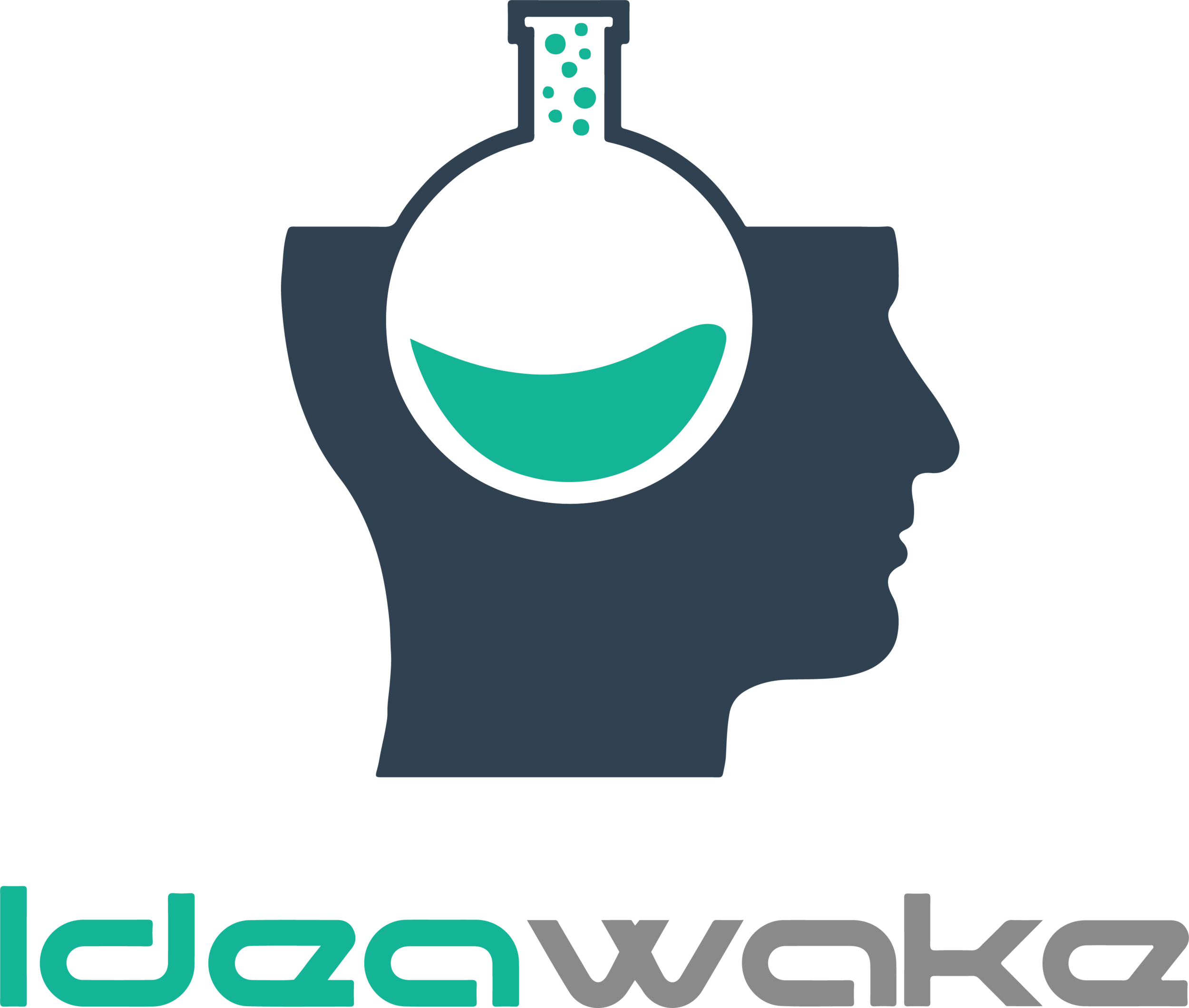 Ideawake.png