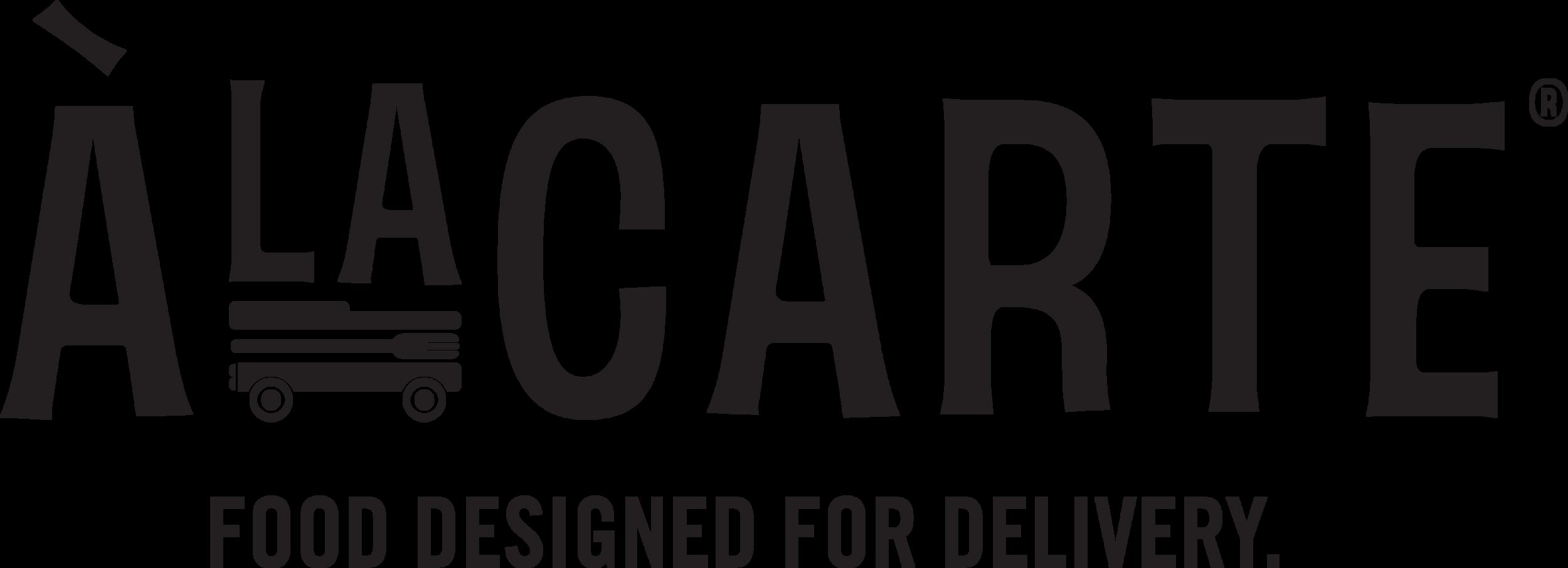 ÁLaCarte-tagline.png