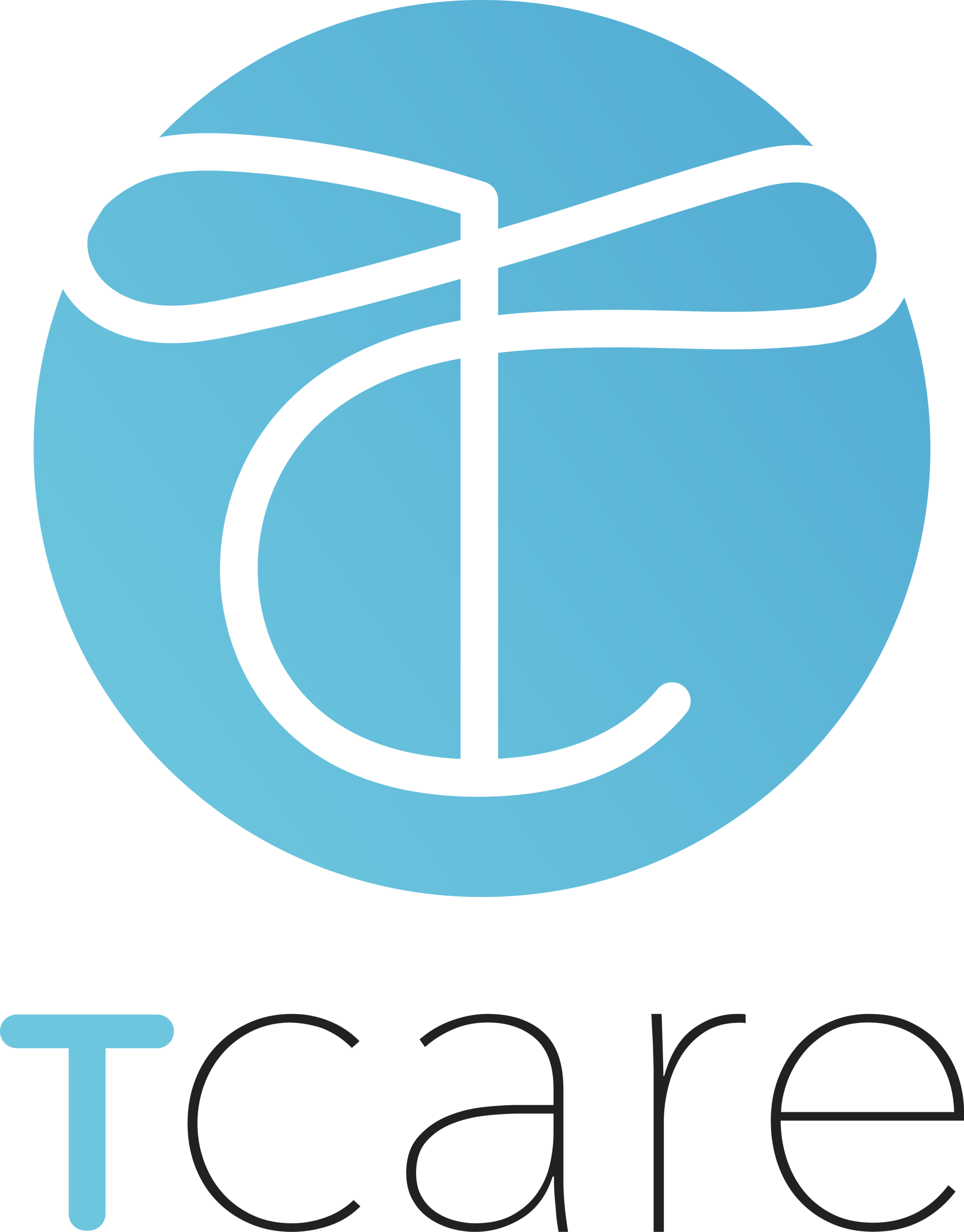 TailoredCare-new.png