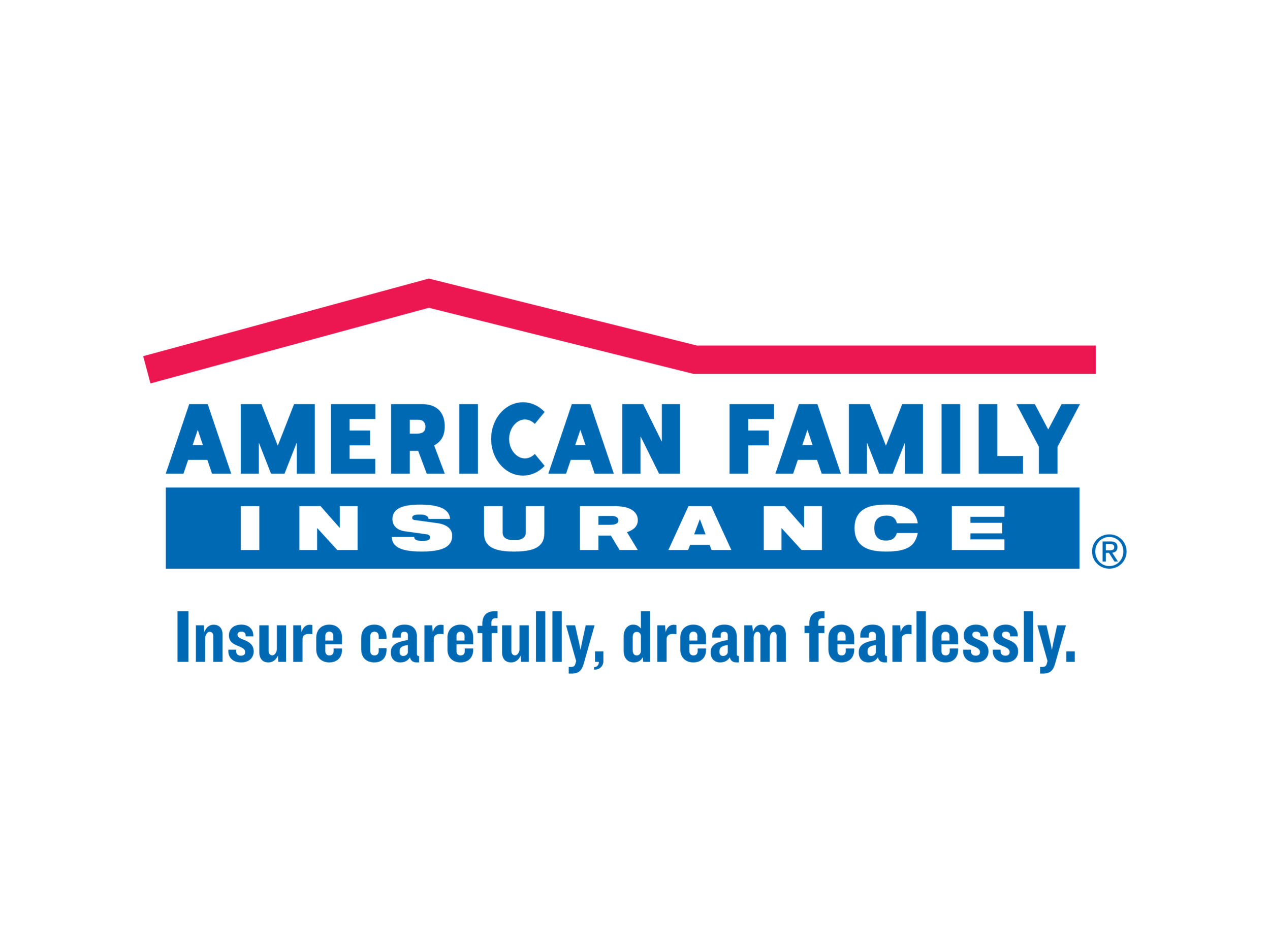 American Family Insurance-750px.png