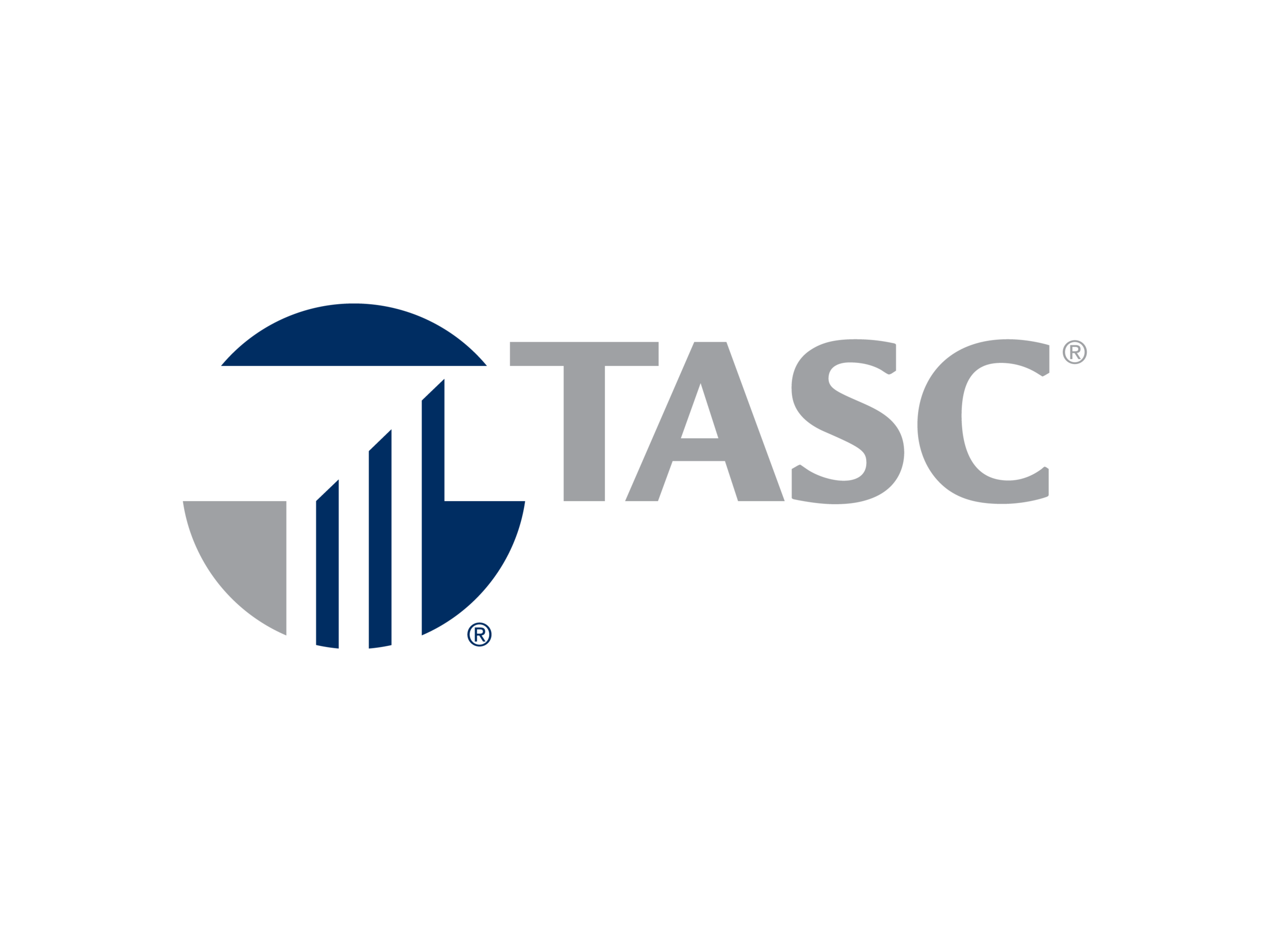 TASC.750px.png