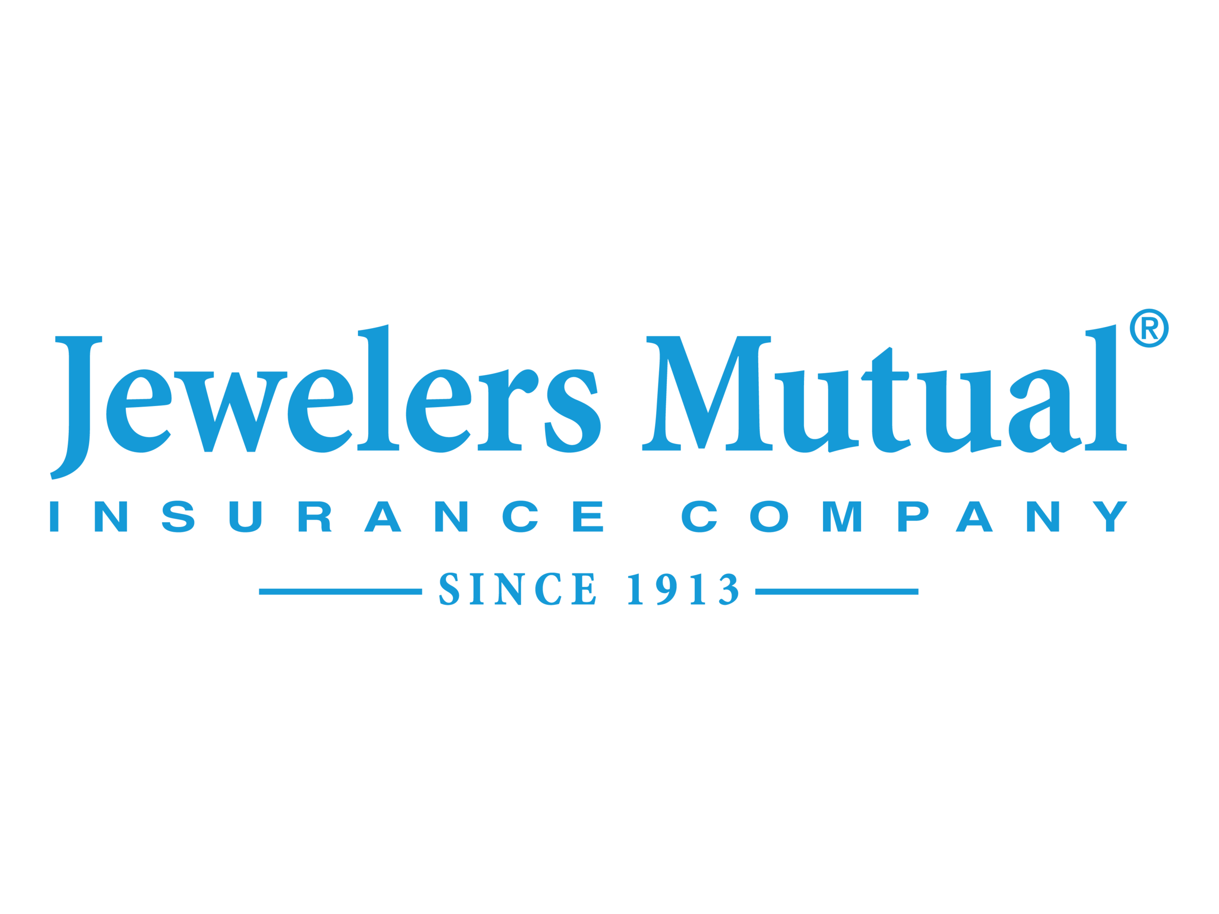 Jewelers Mutual Insurance_Blue.750px.png