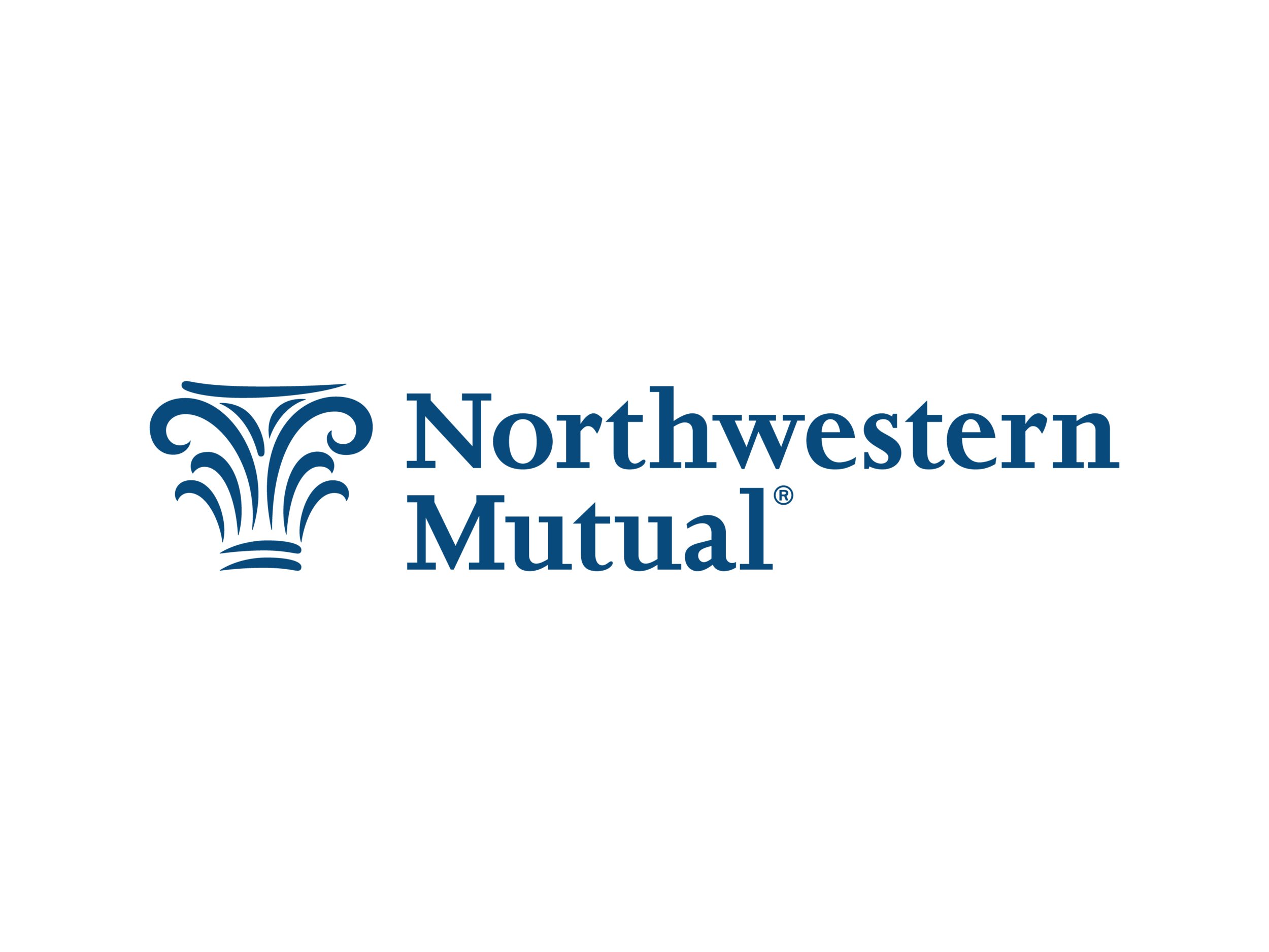 Northwester Mutual.750px-01.png