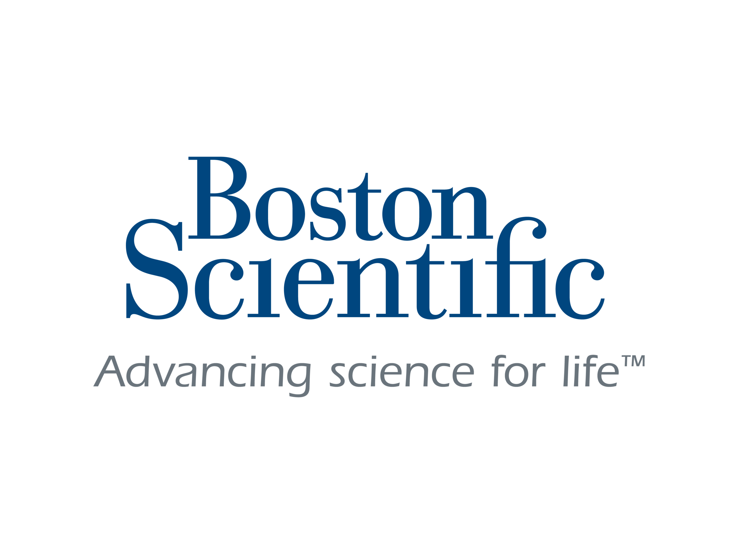 Boston Scientific.750px-01.png