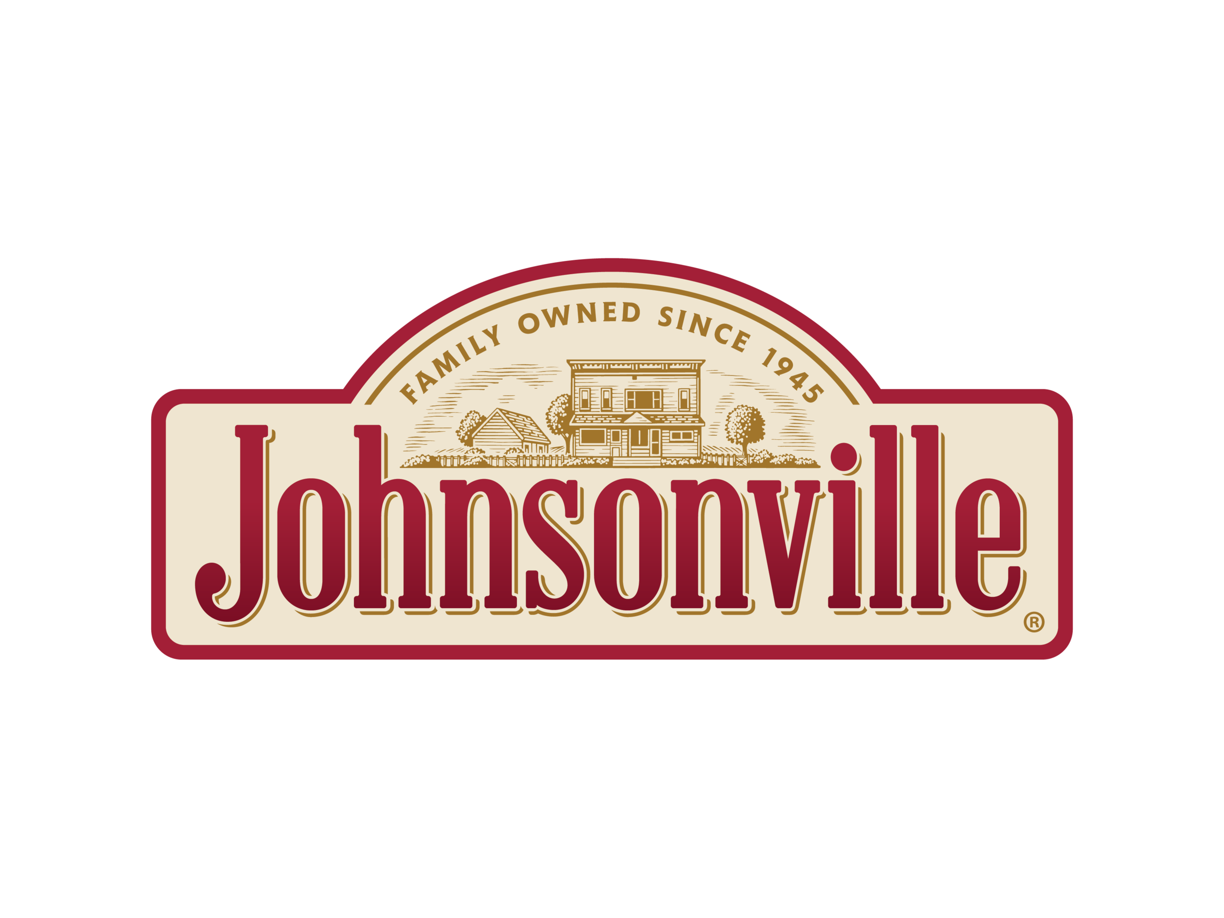Johnsonville.750px-01.png