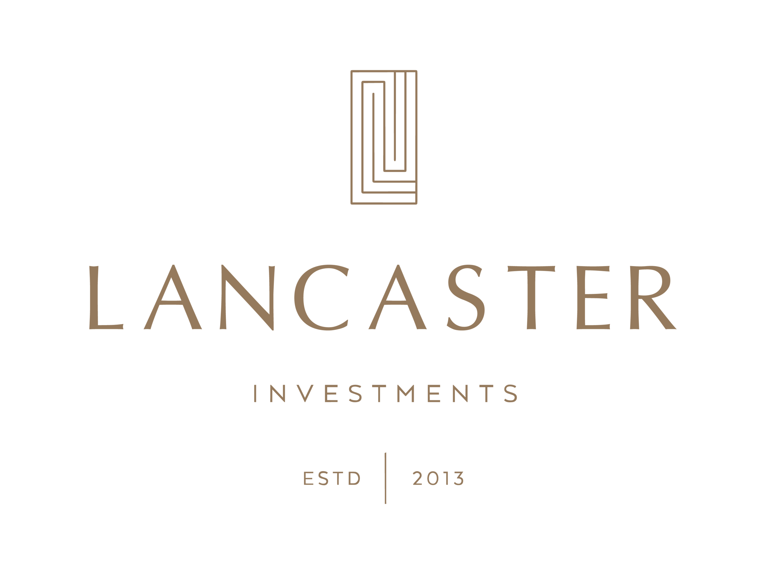 Lancaster Investments.750px-01.png