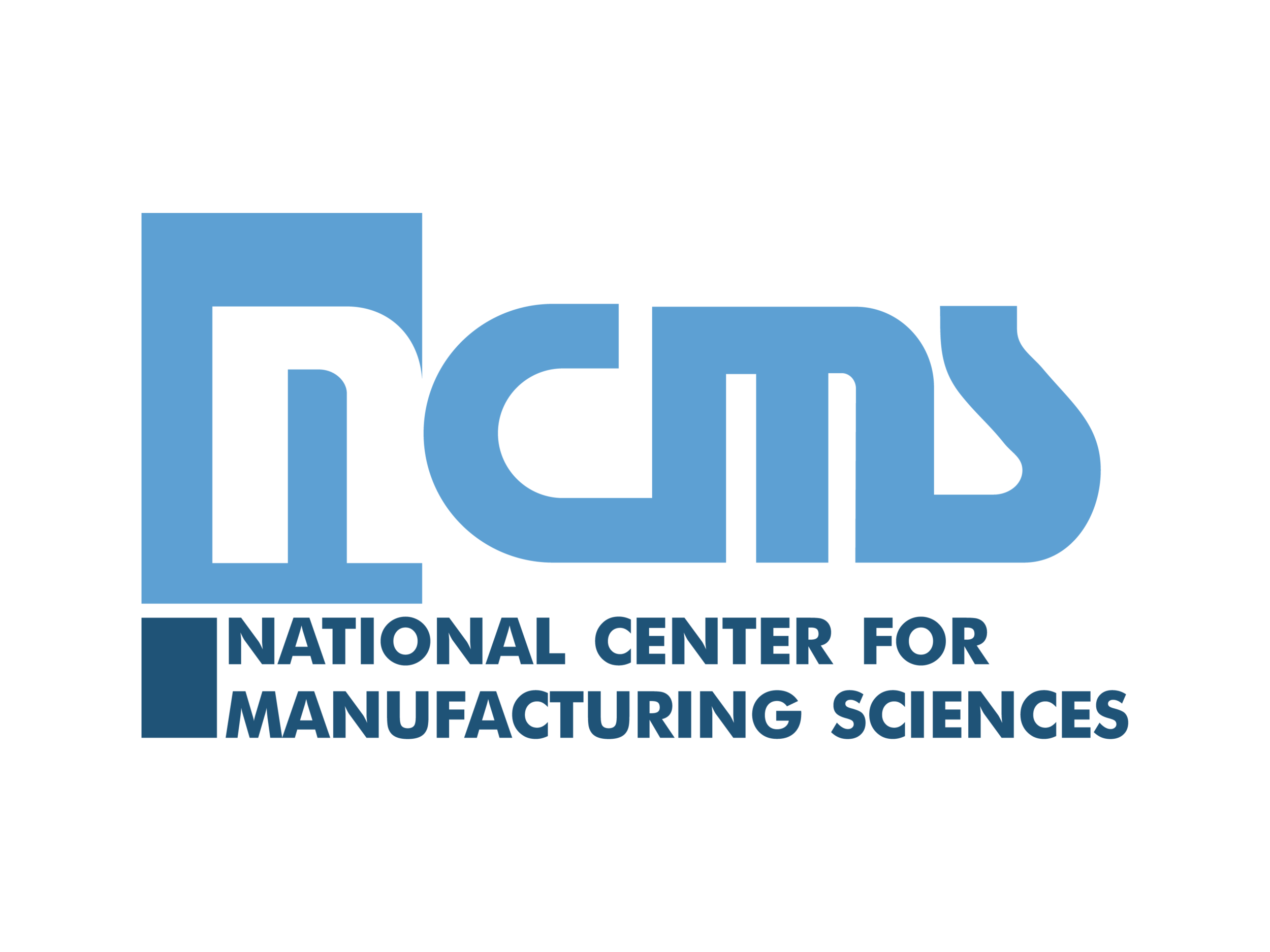 NCMS.750px-01.png