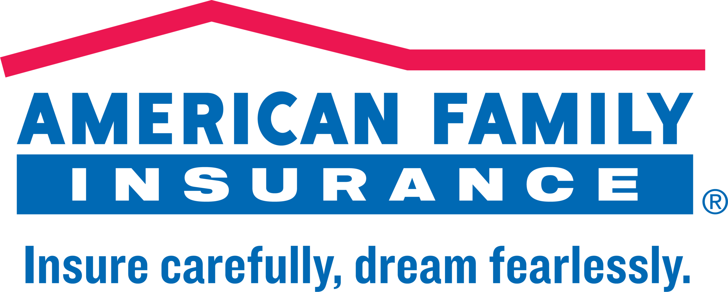 American Family Insurance.png