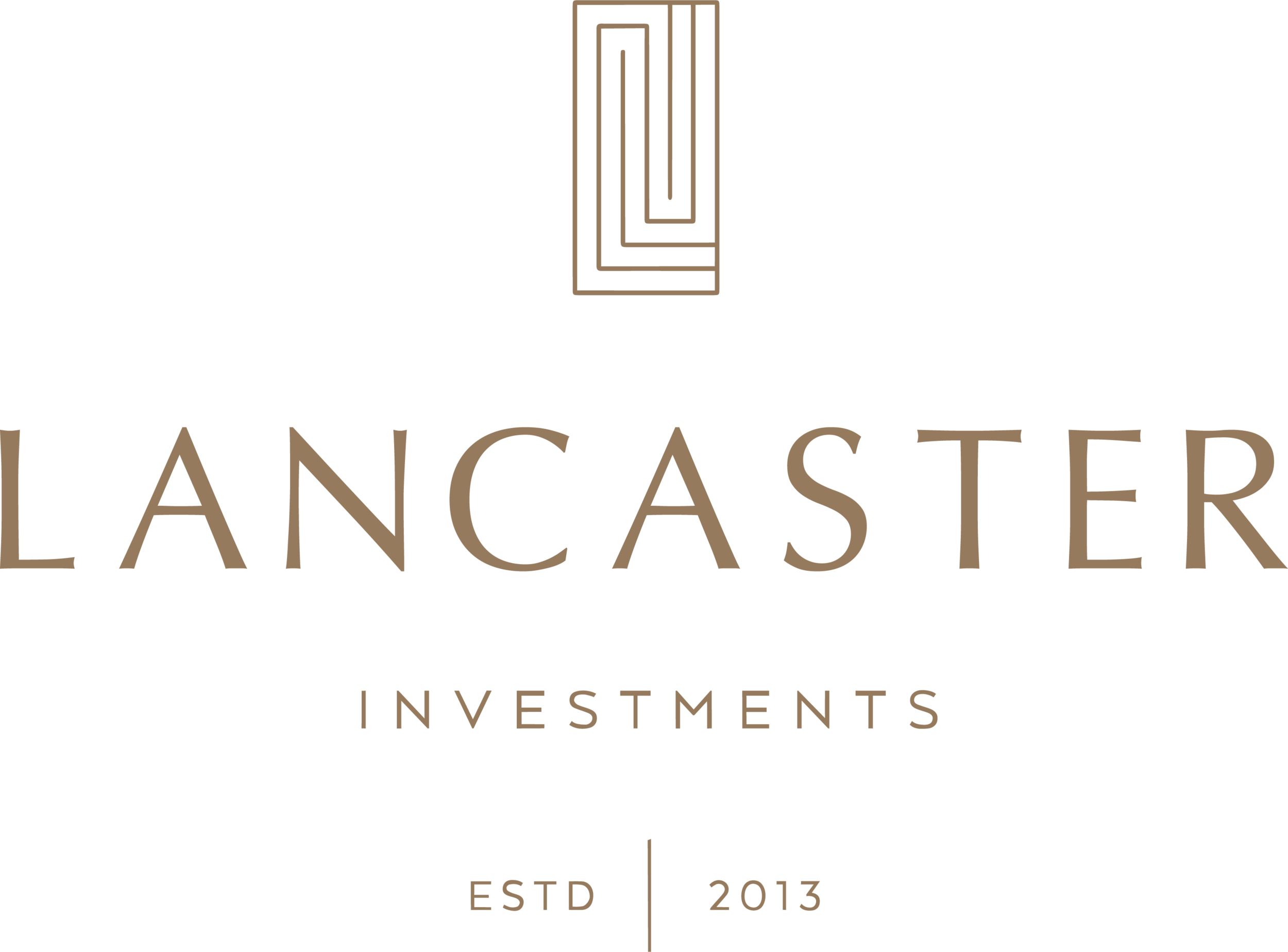 Lancaster Investments.png