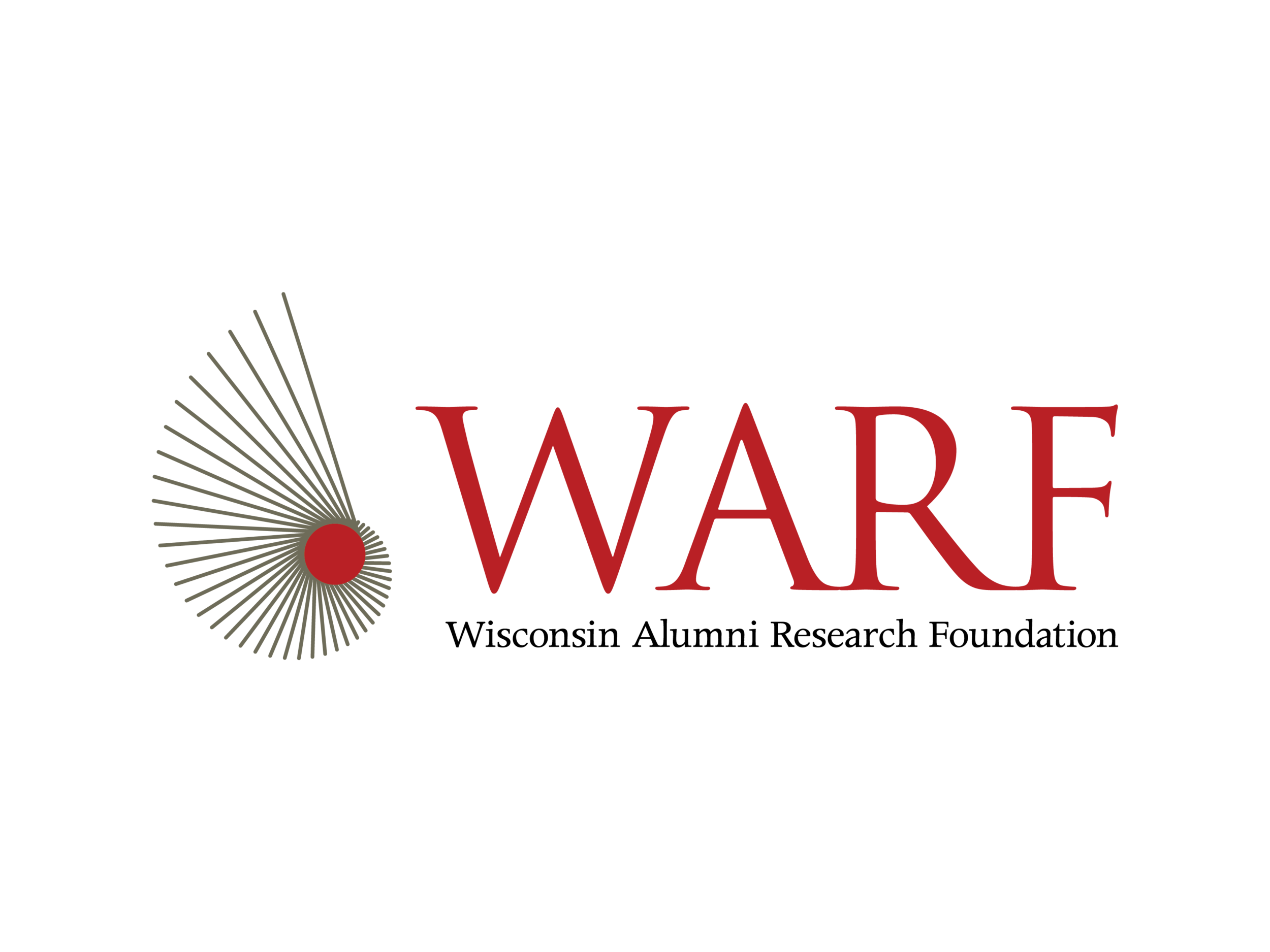 WARF.750px.png