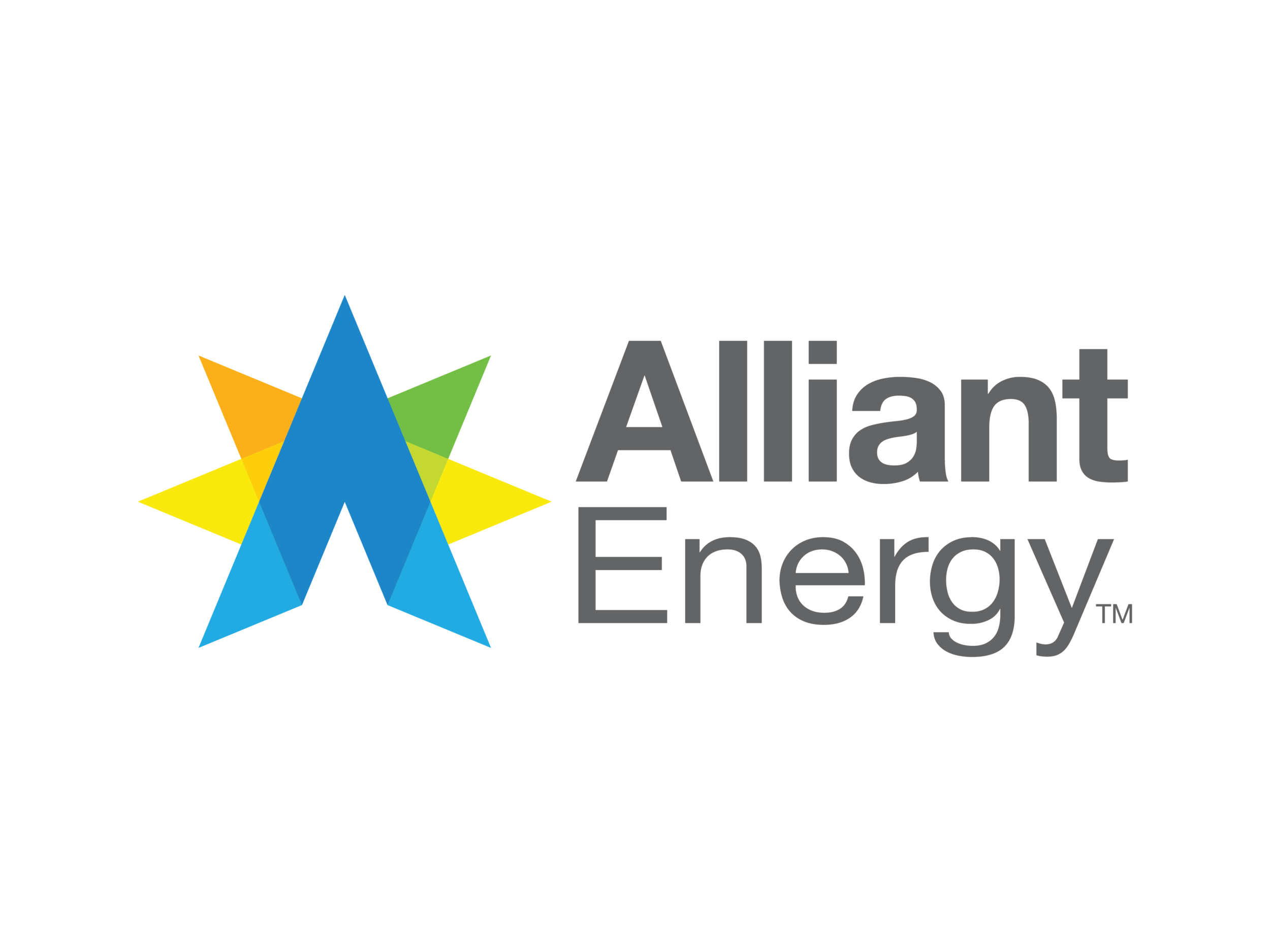 Alliant Energy.750px-01.png