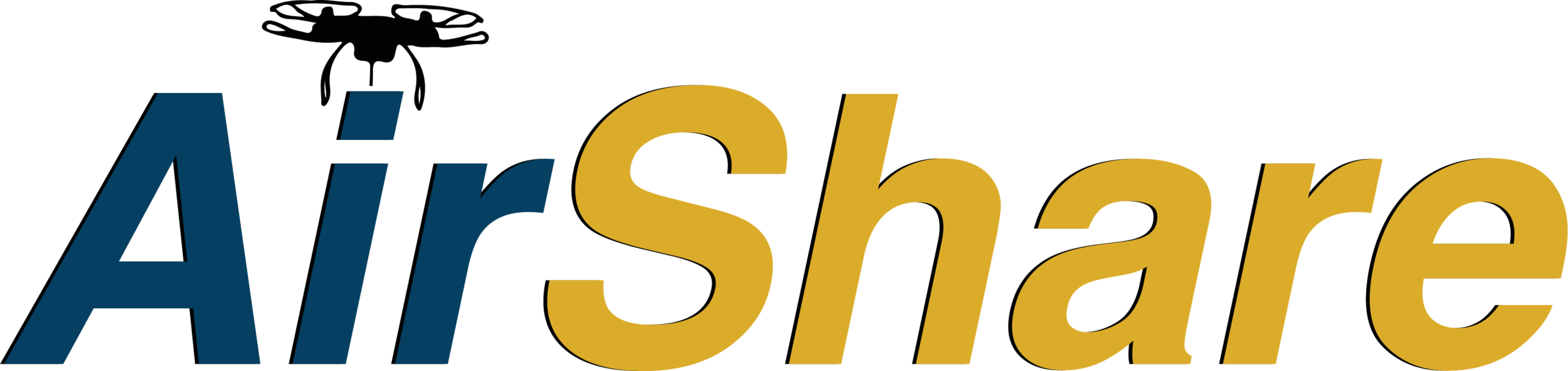 AirShare-full color.png