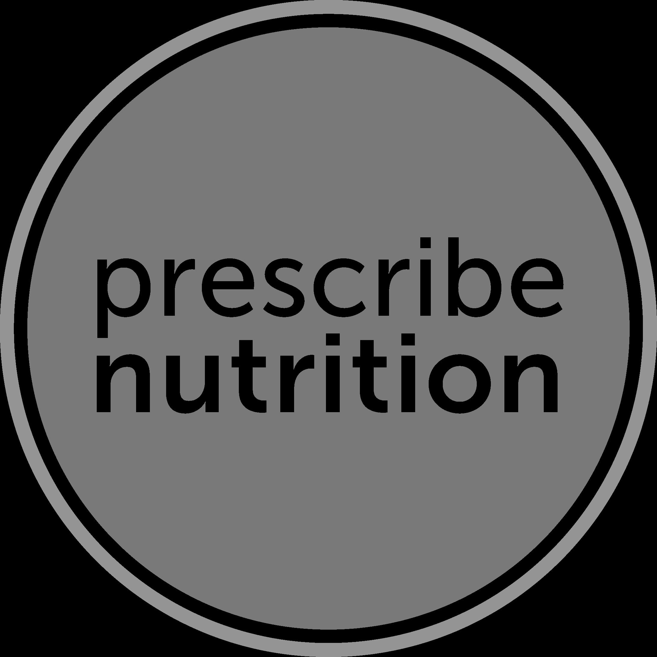 Prescribe Nutrition.png