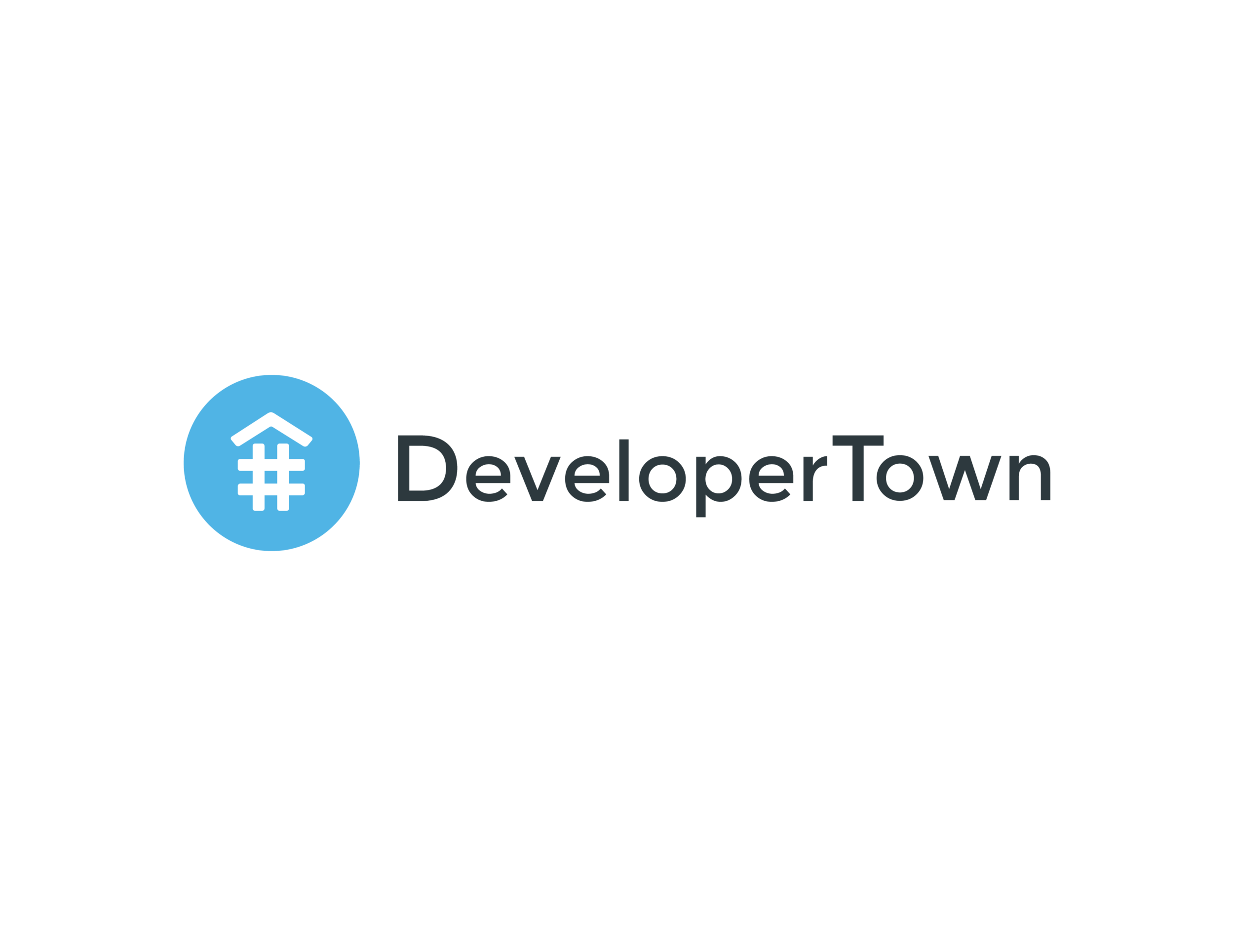 Developer Town.750px-01.png