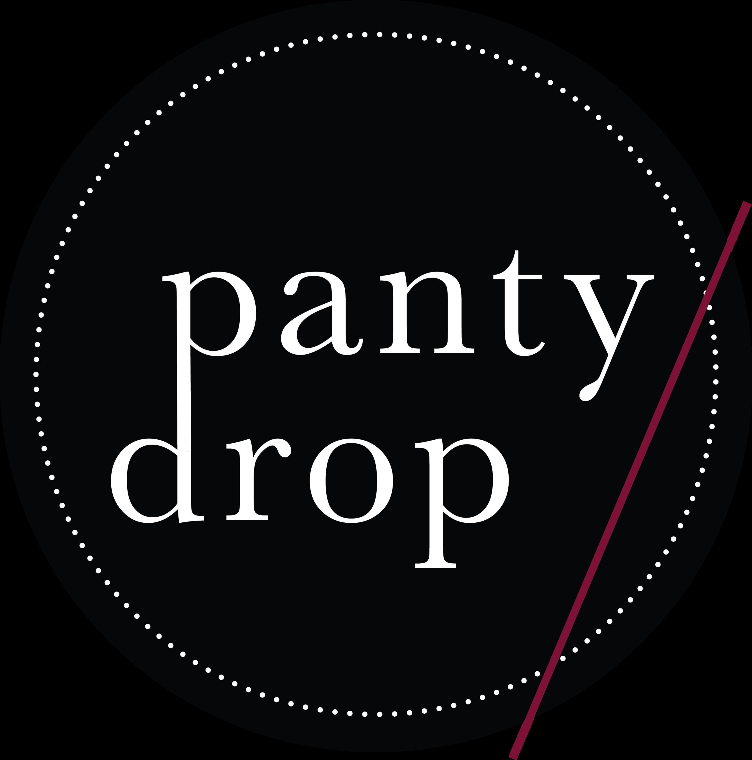 Panty Drop_icon.png