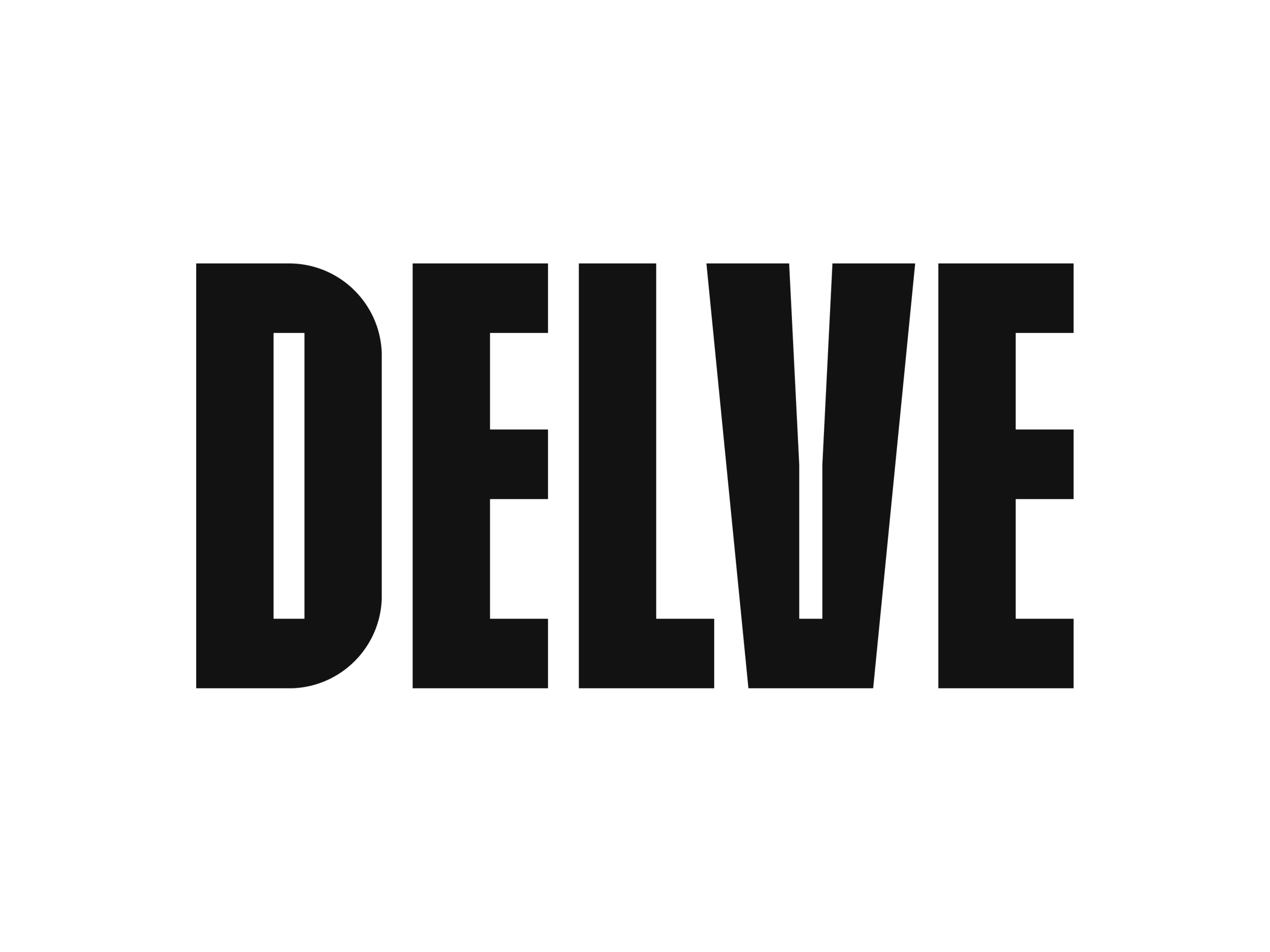 Delve.750px_1.png