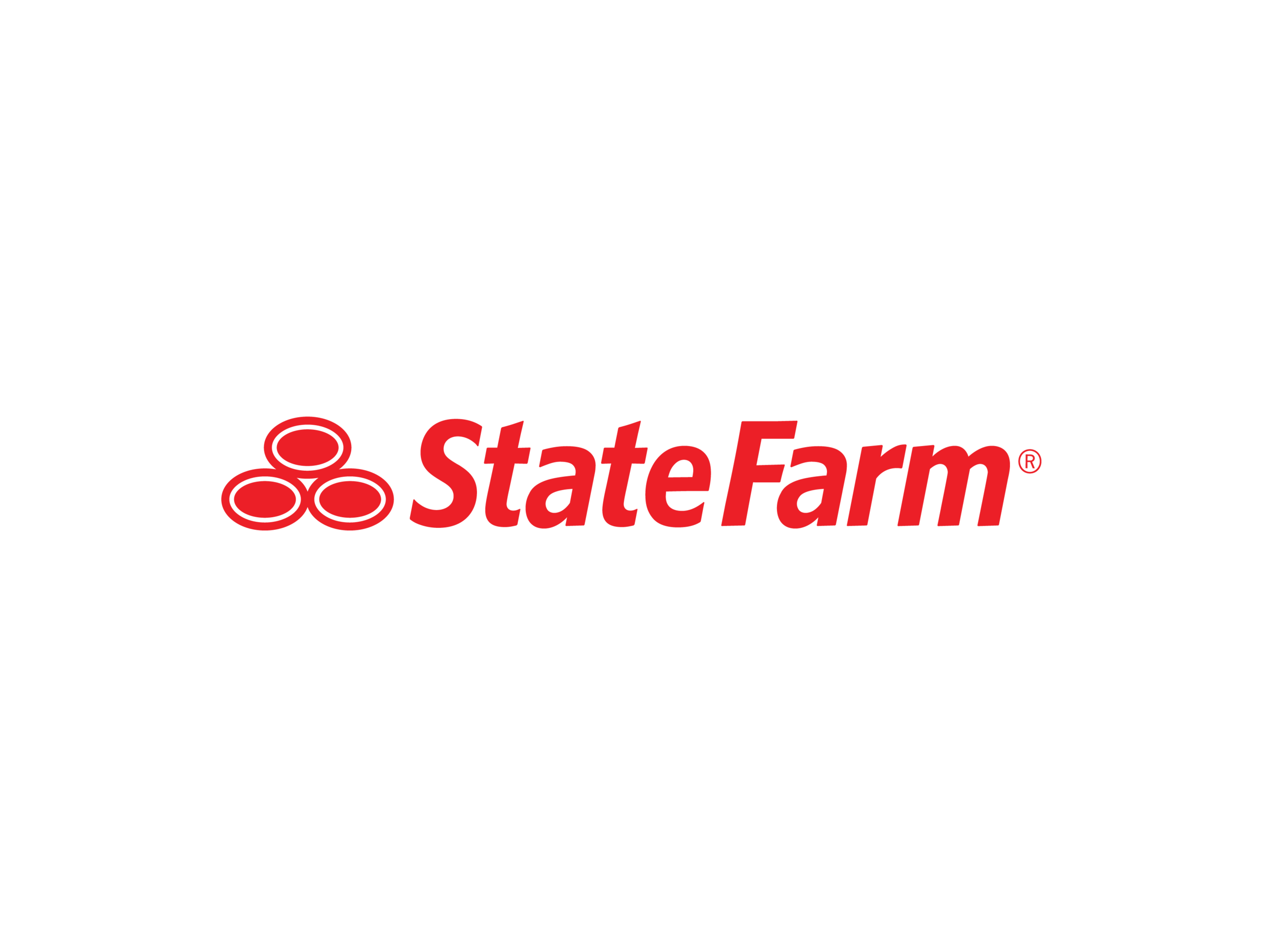 State Farm.750px-01.png