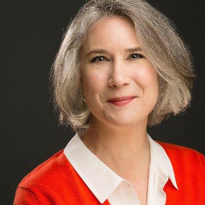 Anna Prow, Founder + CEO Trellis Partners