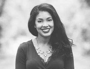 Natisha loves spreadsheets, travel, and Asana in no particular order. Florida International University alum and now based in Orlando, she's lived in 6 states and 9 cities. Her superpowers are scheduling and event planning.
