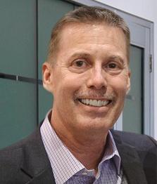 David Hadobas, Founder + CEO CCNG