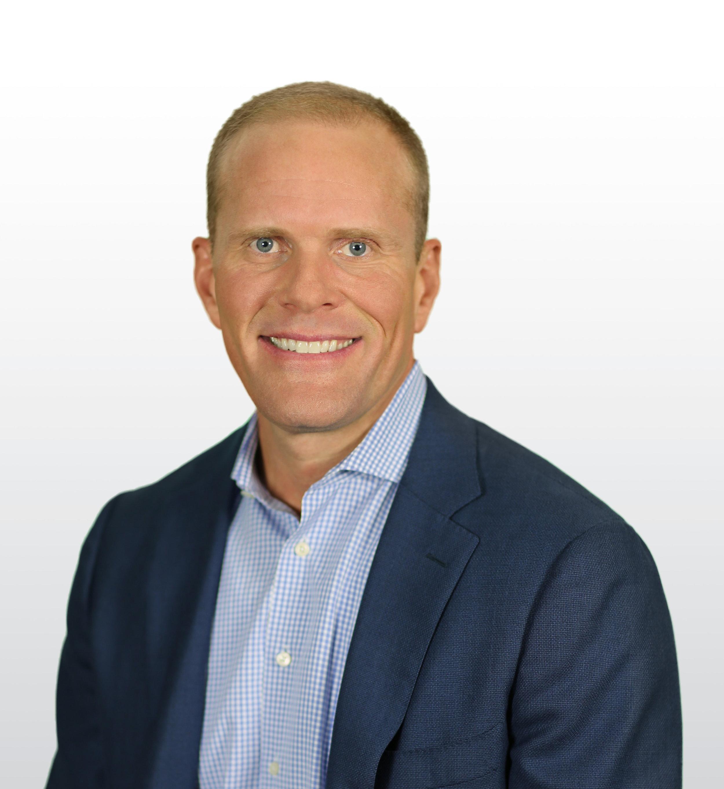 Jeff Fullmer, President atRisk Technologies