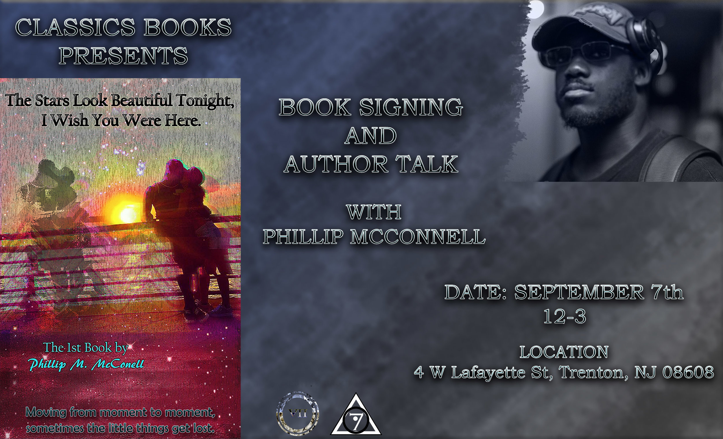 flyer for book signing.jpg