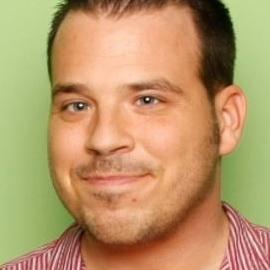 Danny Gilmore, Web Master