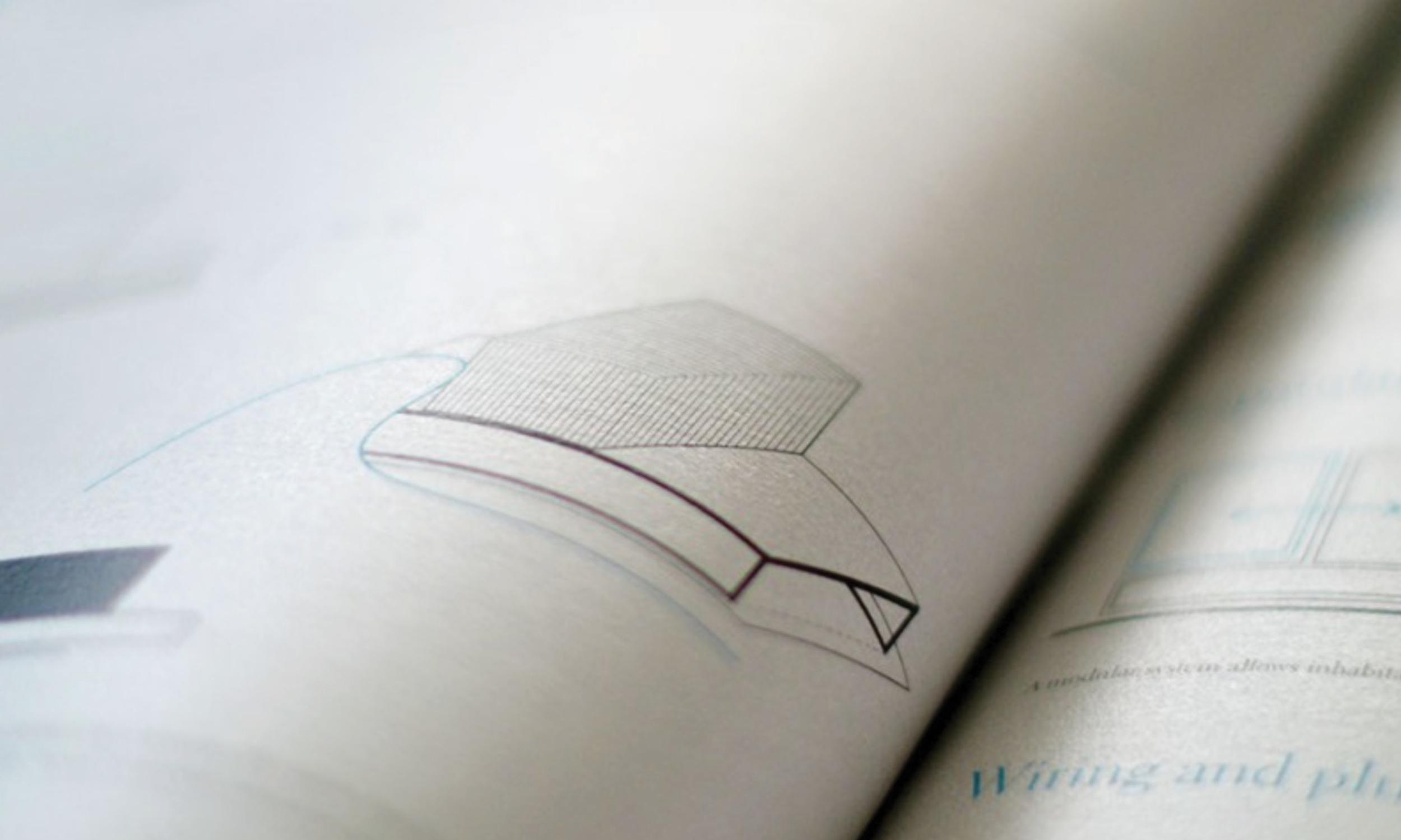 Book Photos3.jpg