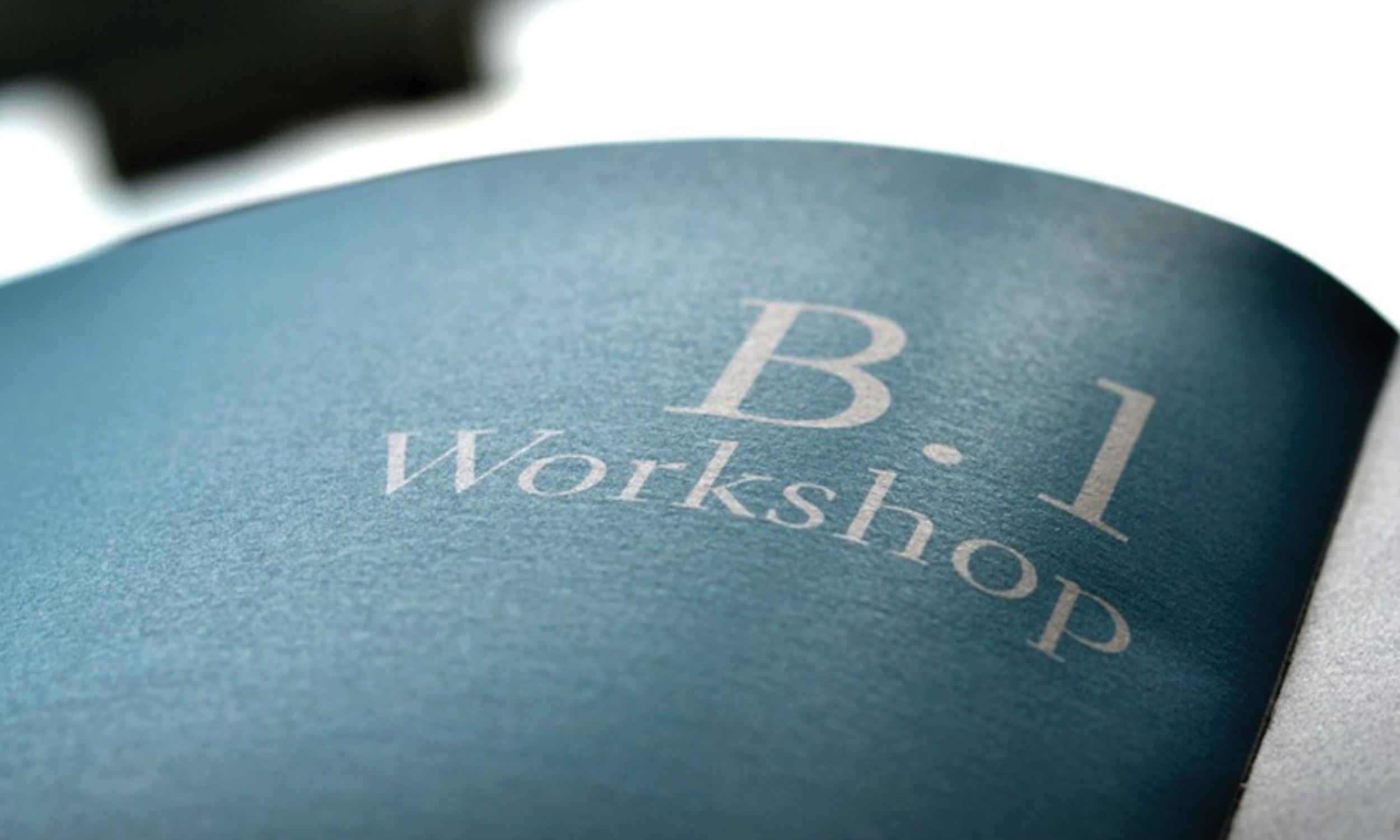 Book Photos7.jpg