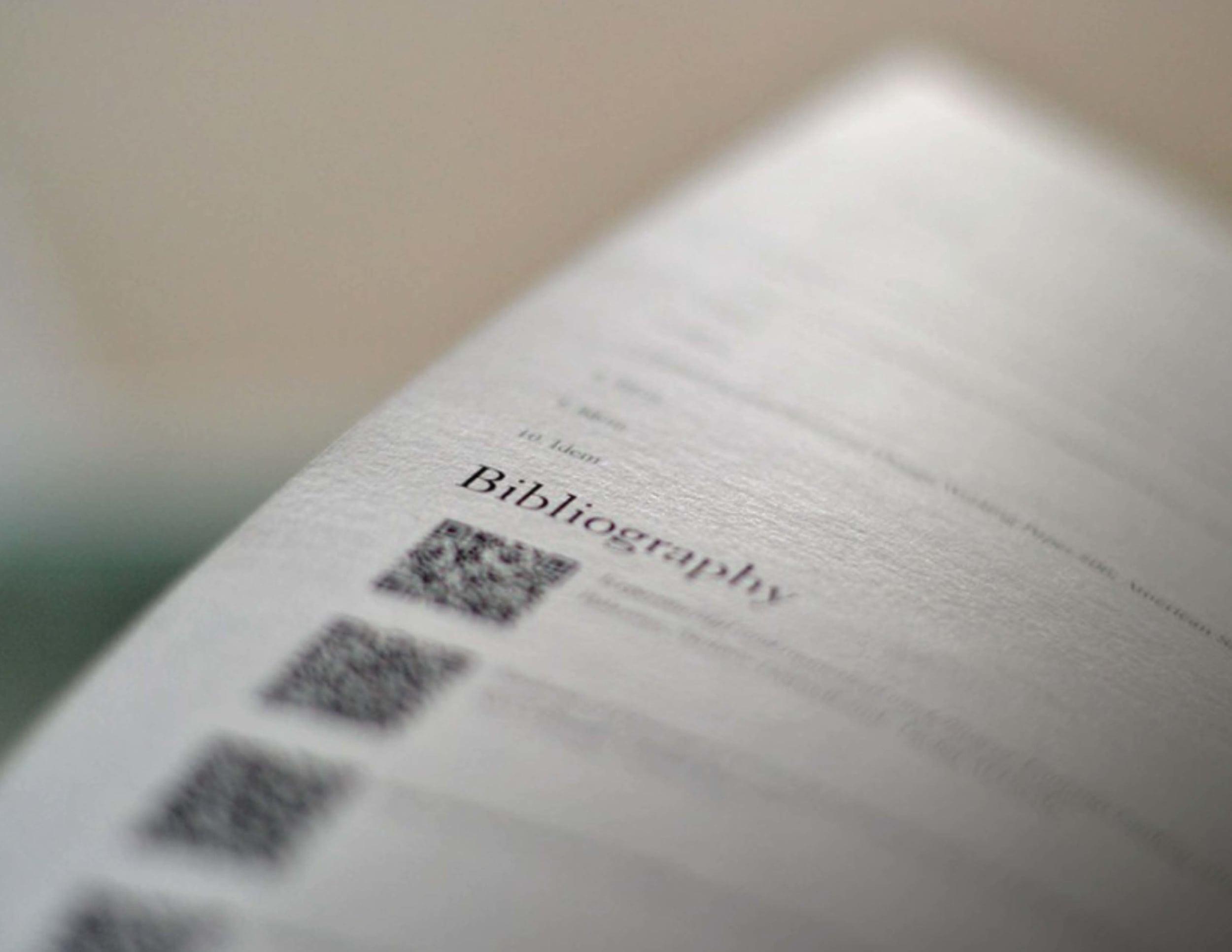 Book Photos2.jpg