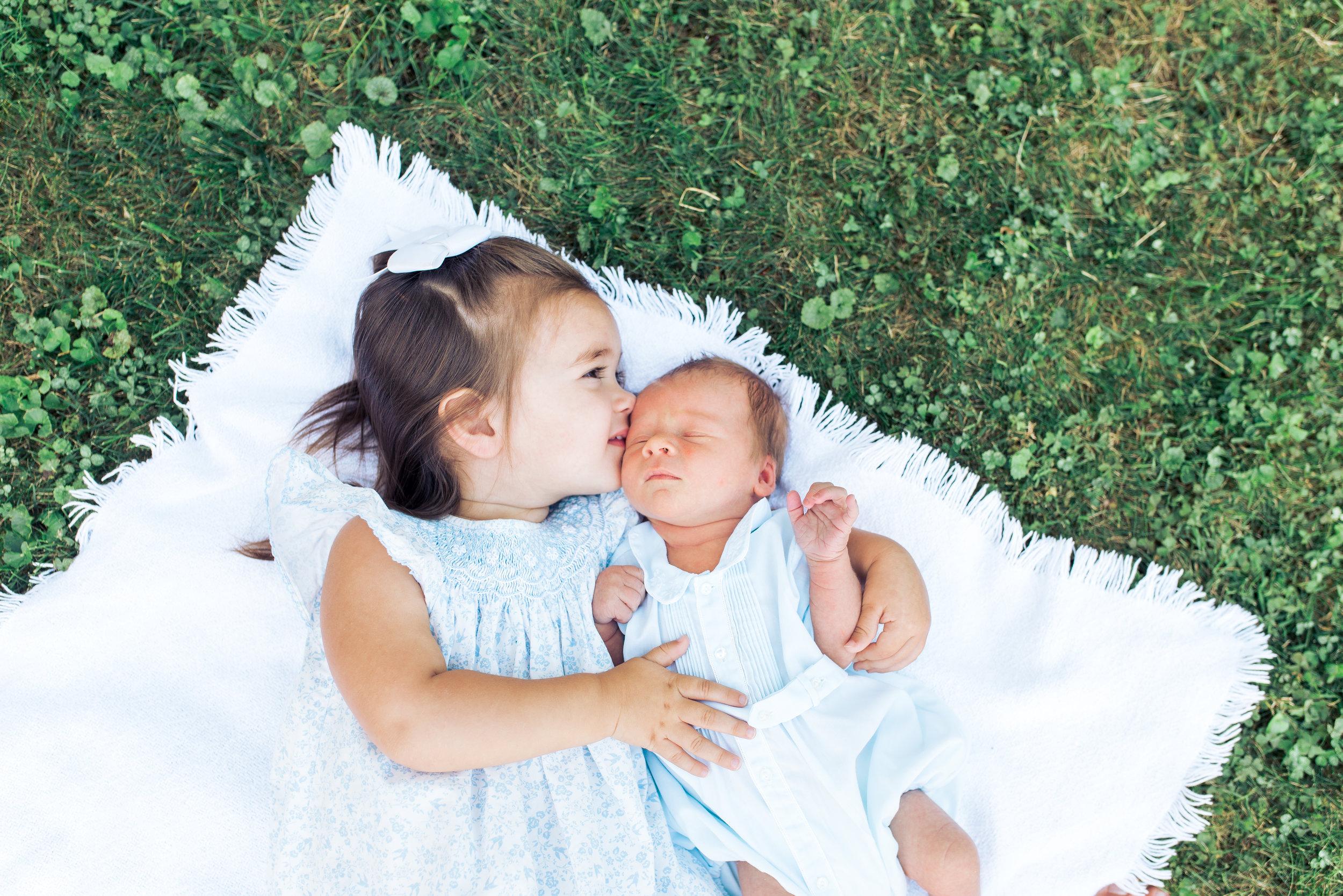 SMP_Thacker Newborn_Aug 2017-4.jpg