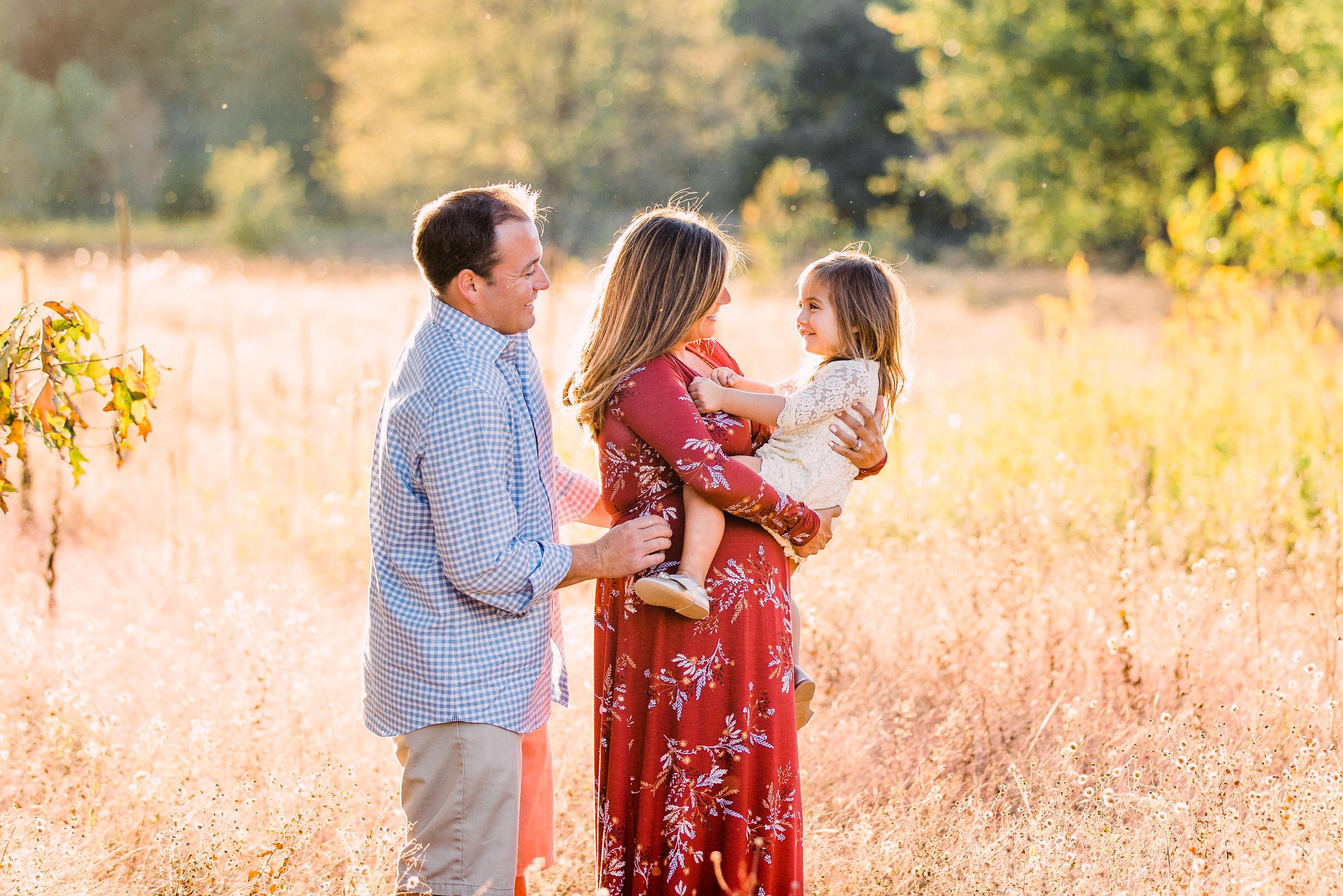 SMP_Diana Hicks_Maternity_Sept 2017-12.jpg