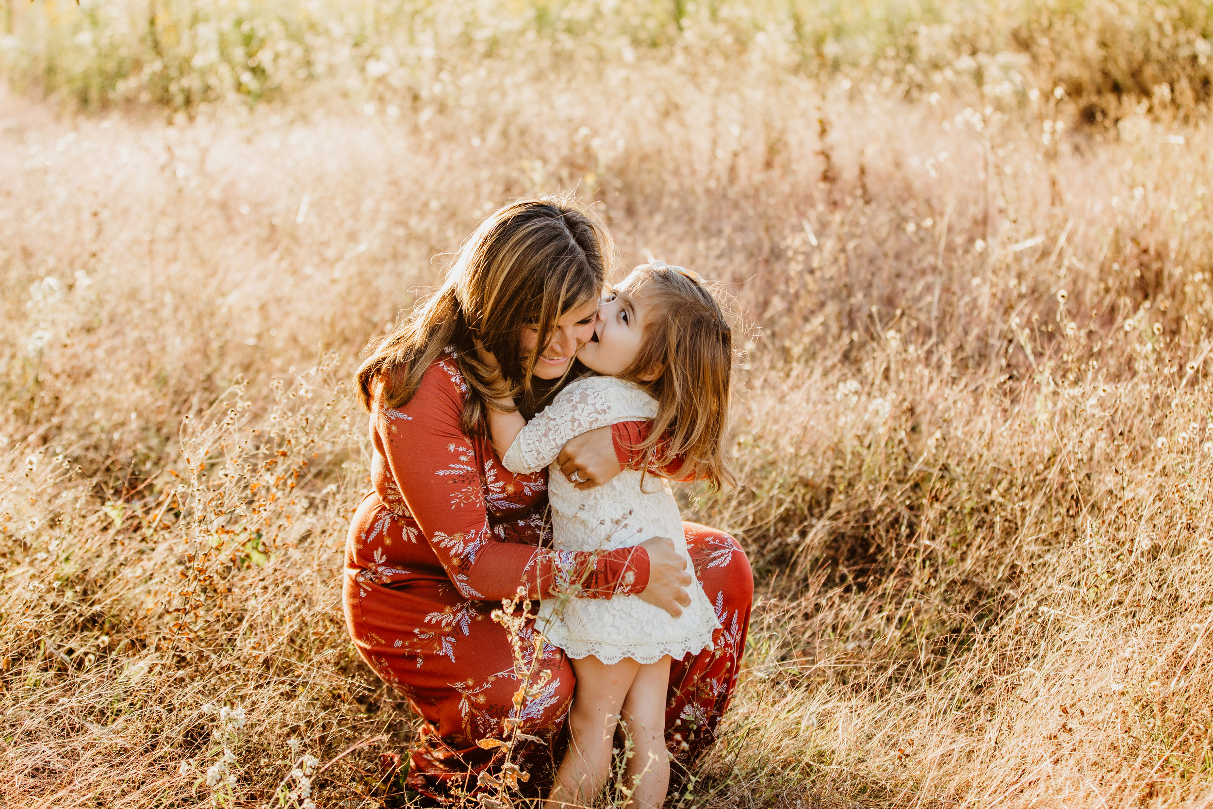 SMP_Diana Hicks_Maternity_Sept 2017-22.jpg