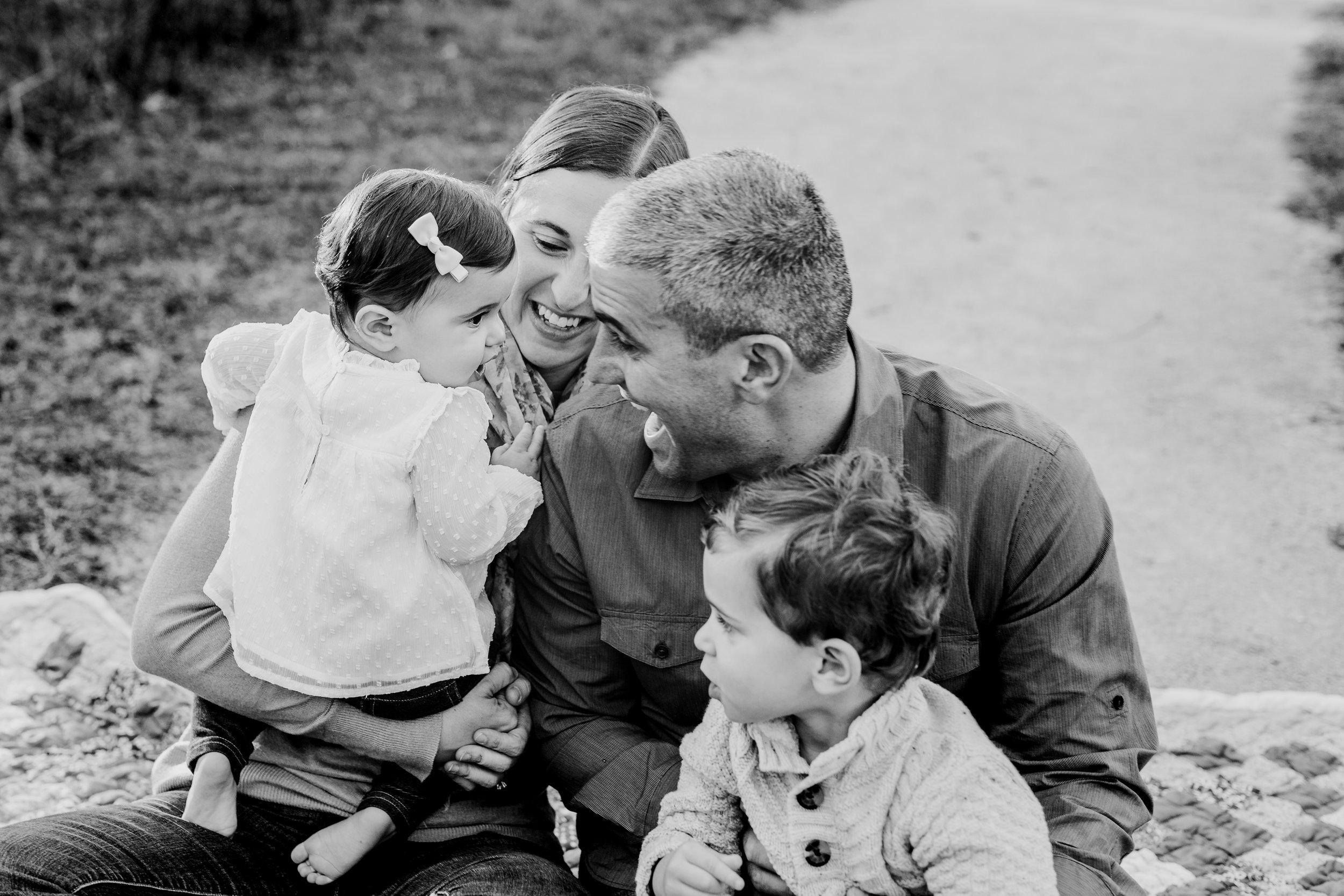 SMP_Bierman Family_Oct 2017-19.jpg