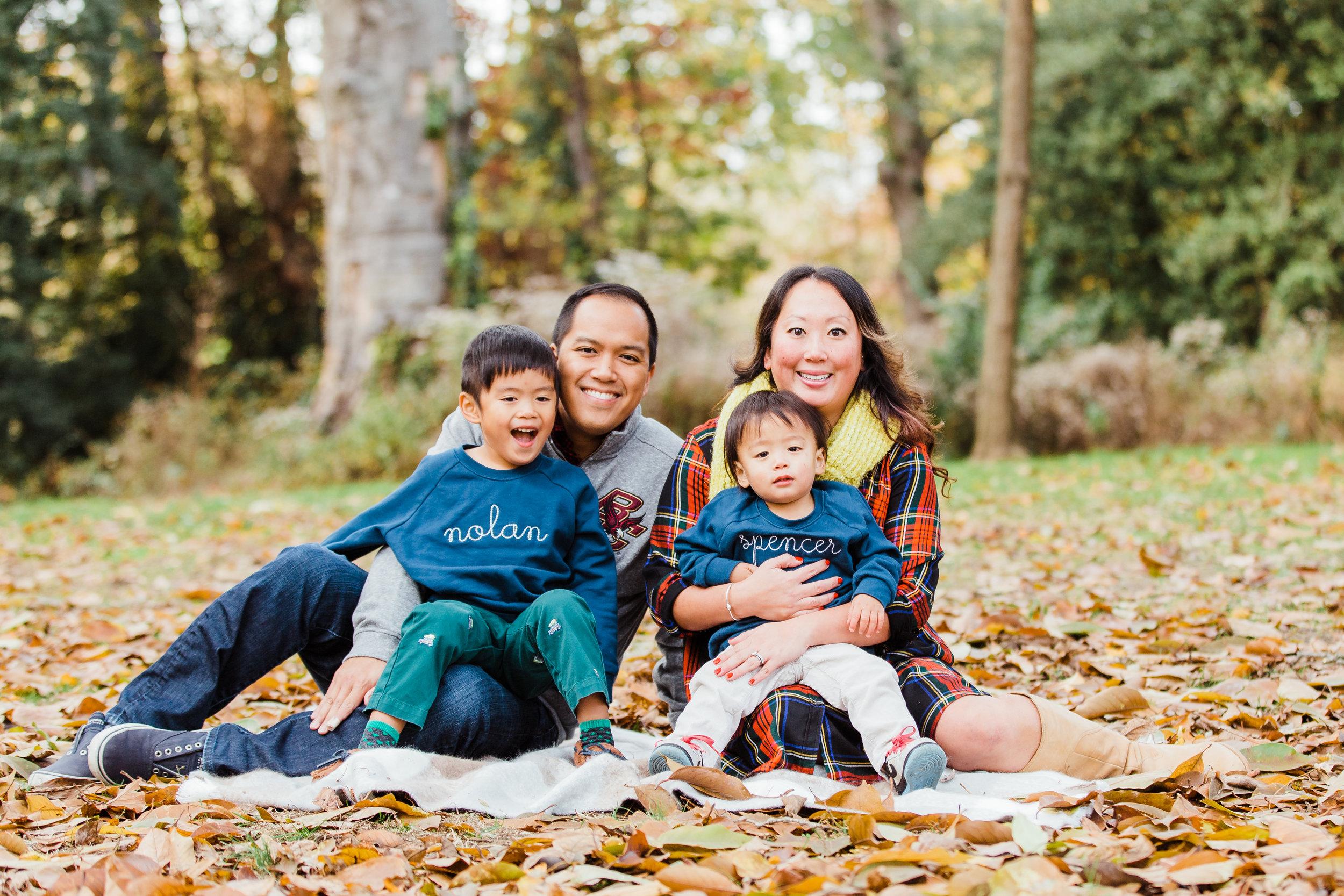 SMP_Hong Family-9.jpg