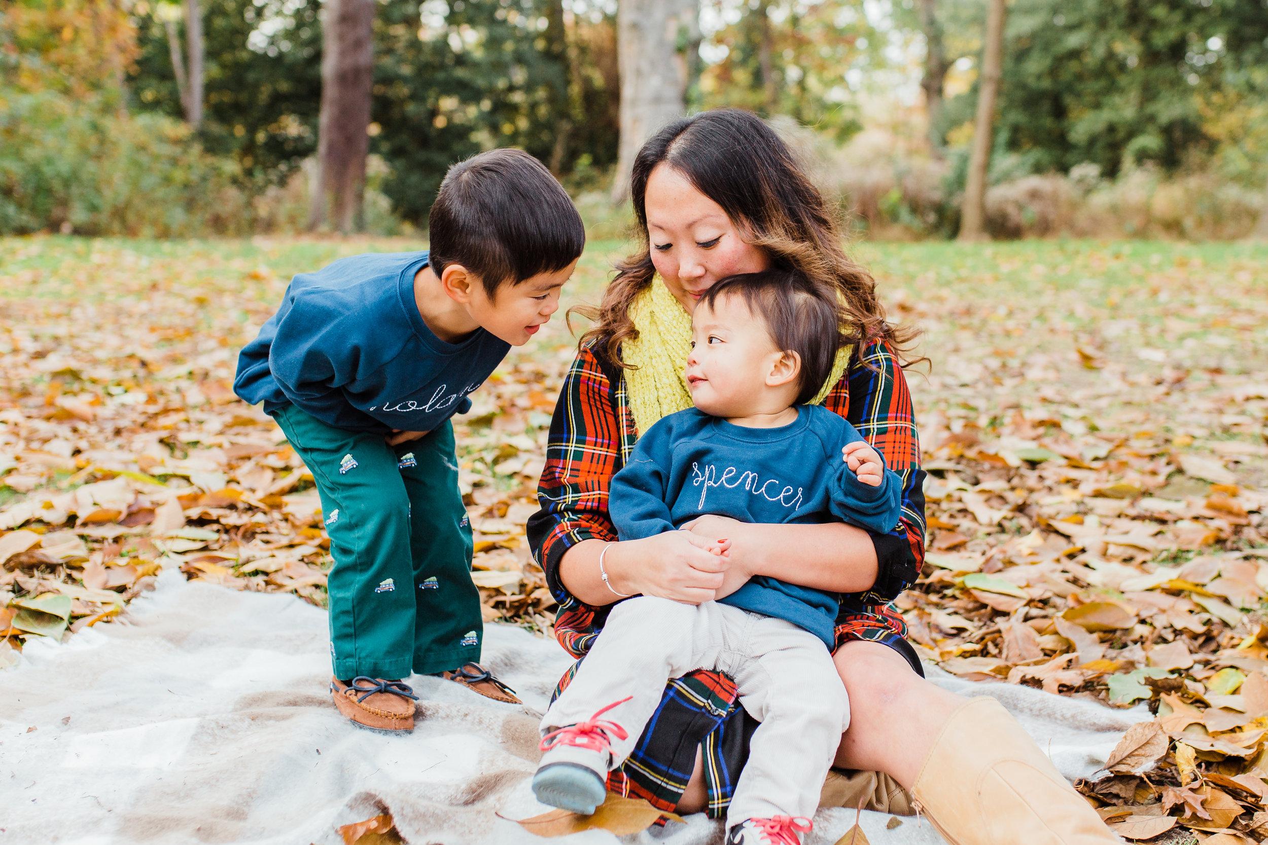 SMP_Hong Family-12.jpg