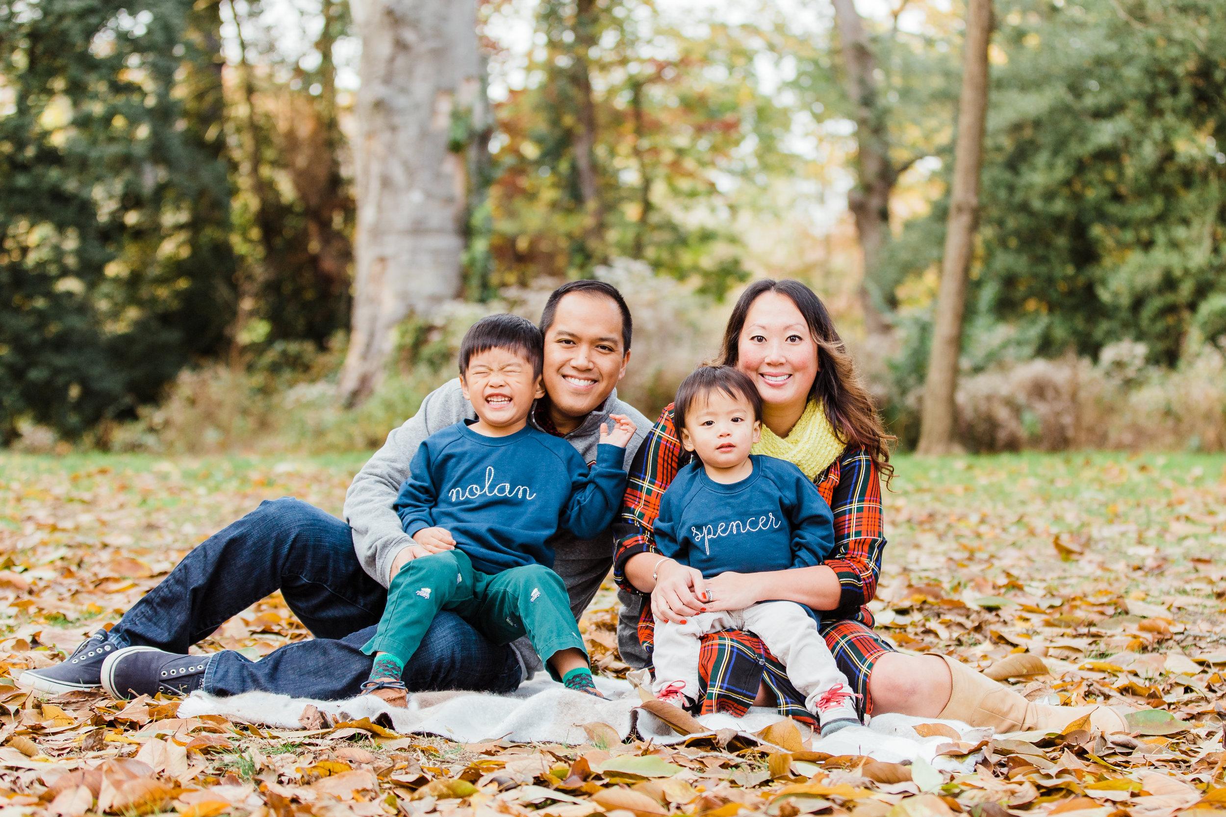SMP_Hong Family-11.jpg