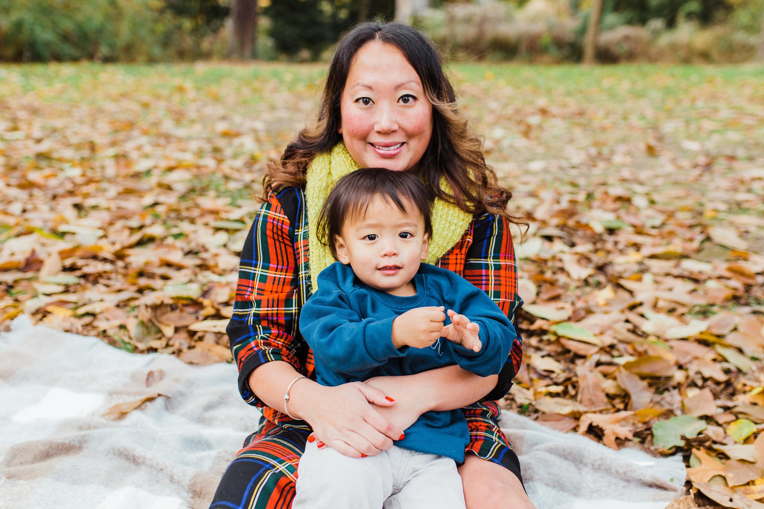 SMP_Hong Family-14.jpg
