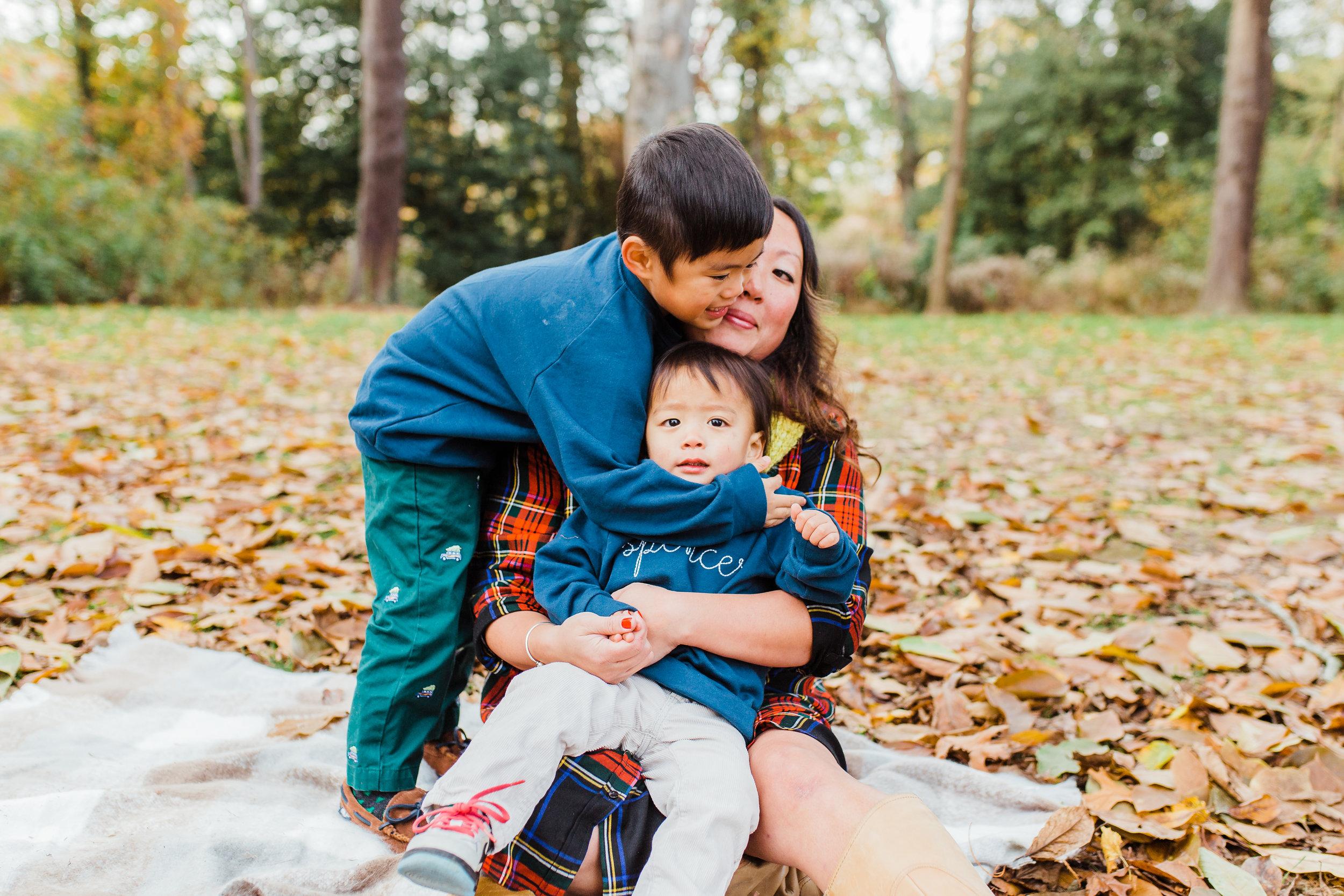 SMP_Hong Family-13.jpg
