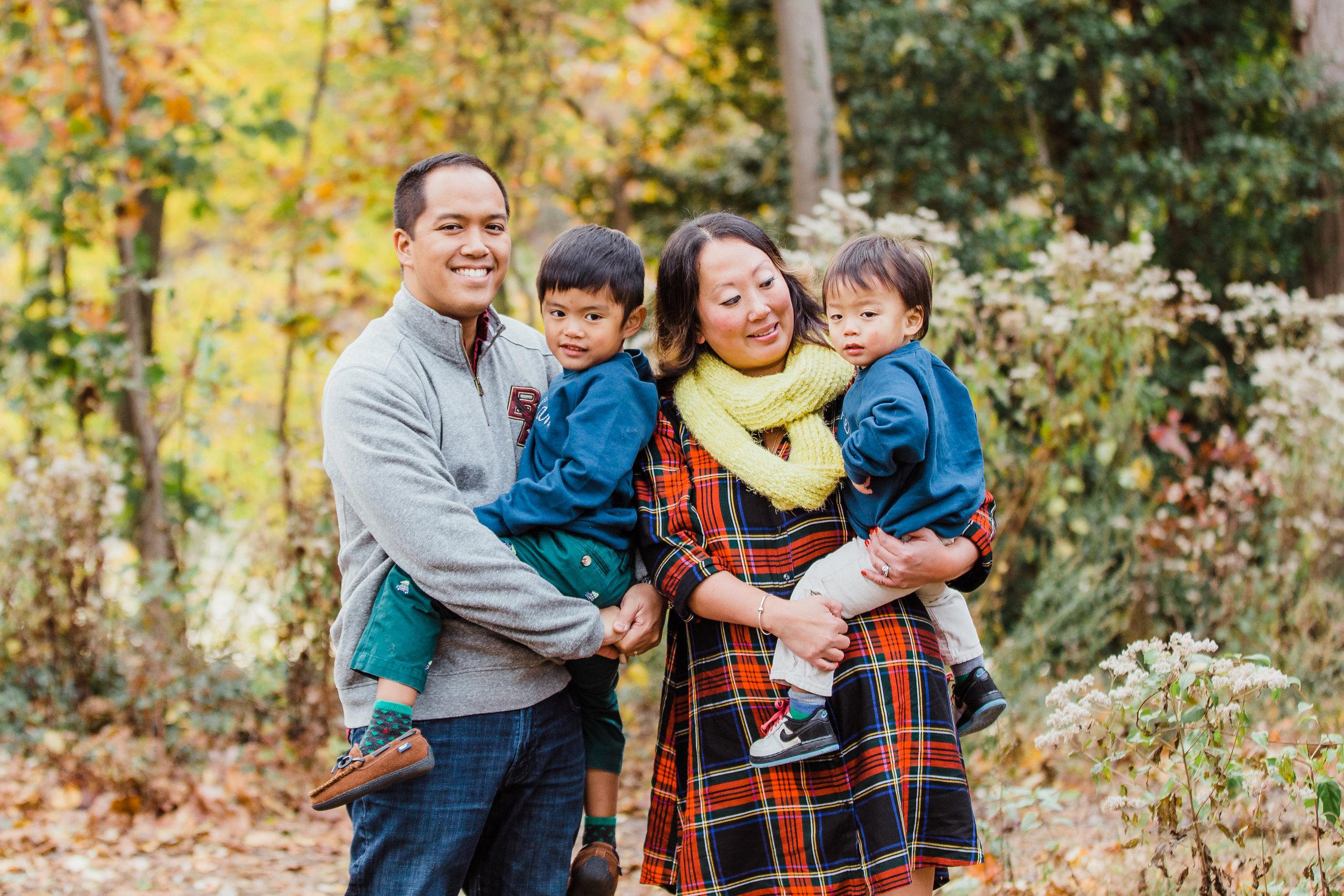 SMP_Hong Family-21.jpg