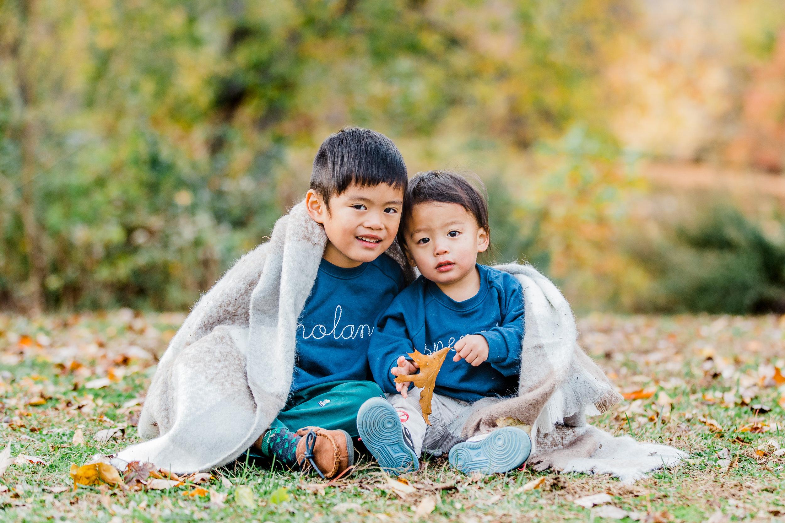 SMP_Hong Family-27.jpg