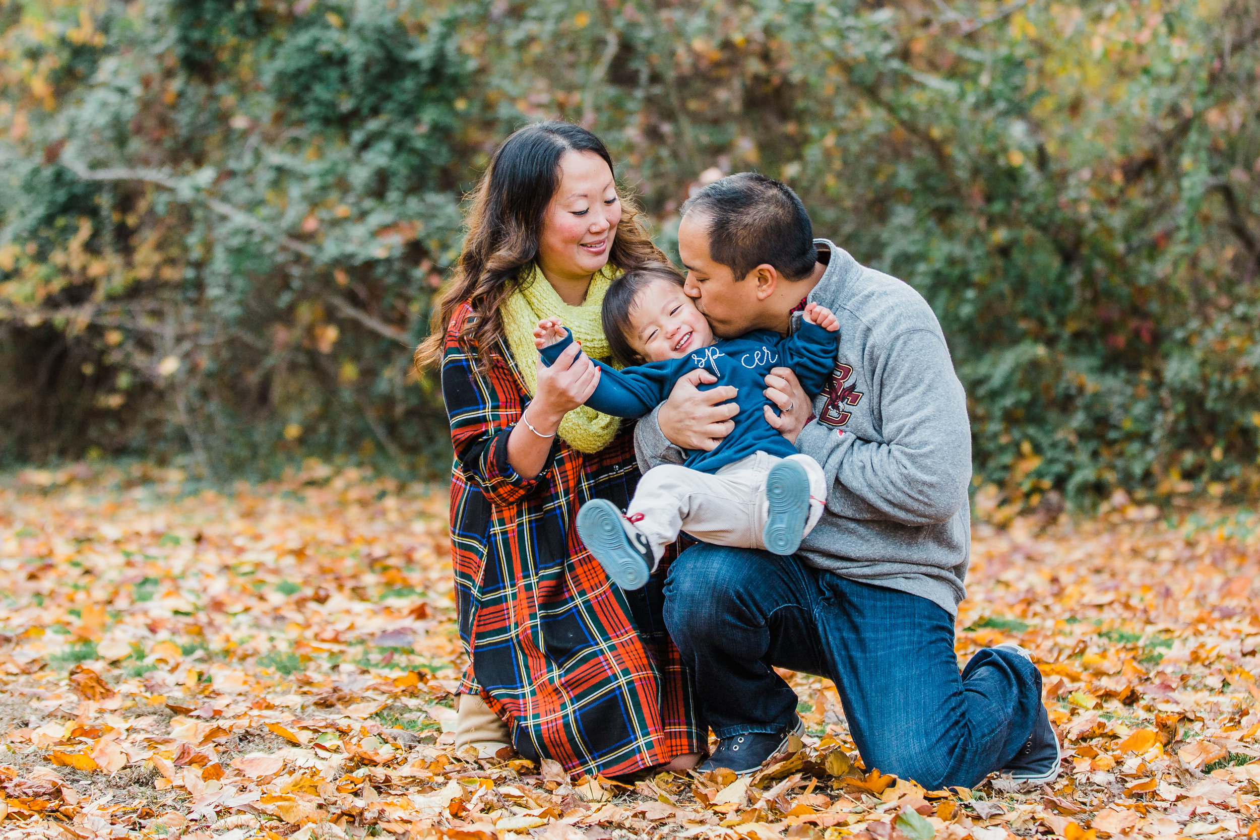 SMP_Hong Family-38.jpg