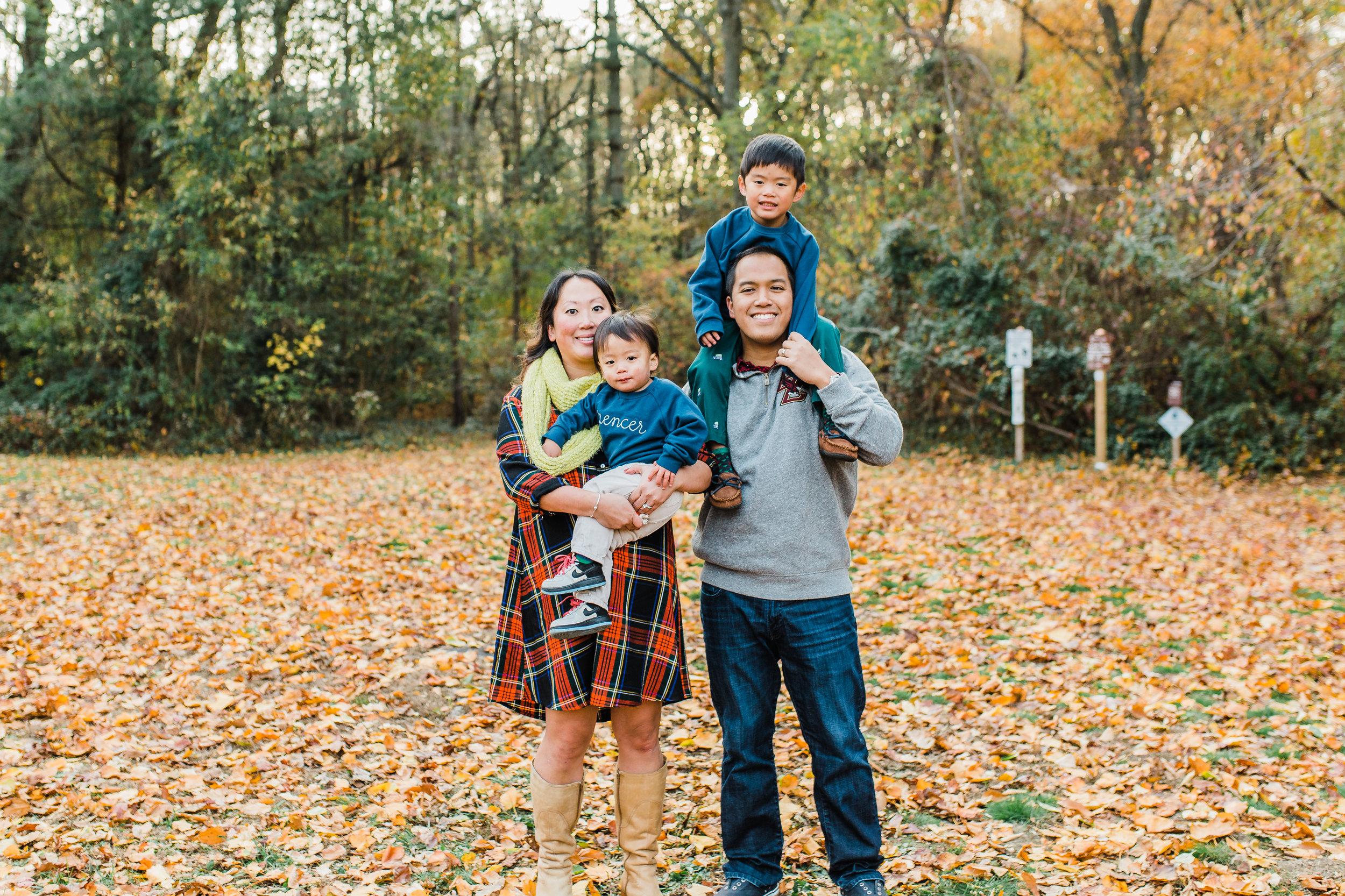 SMP_Hong Family-49.jpg