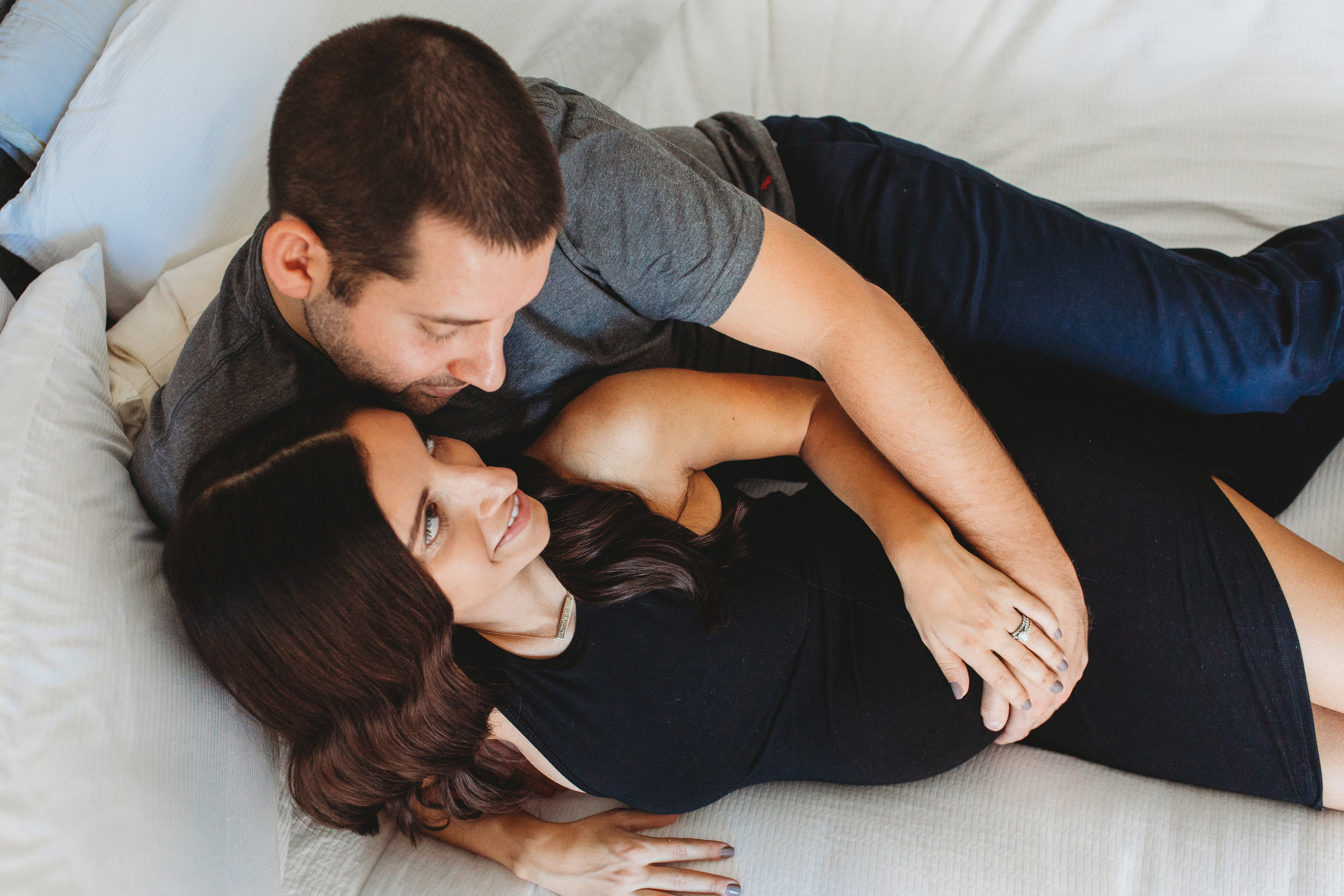 Amanda & Zach Lifestyle Maternity-59.jpg