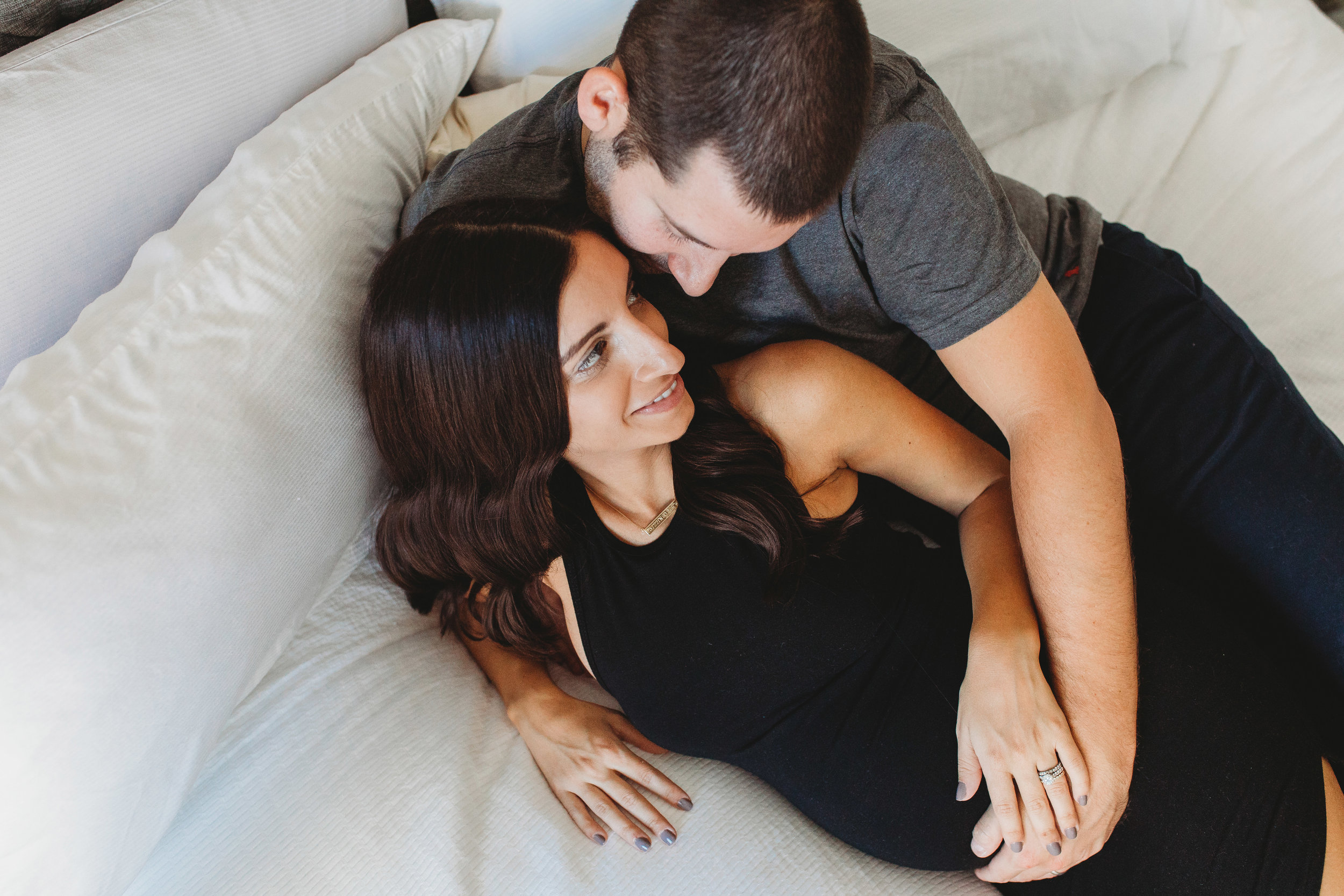 Amanda & Zach Lifestyle Maternity-58.jpg