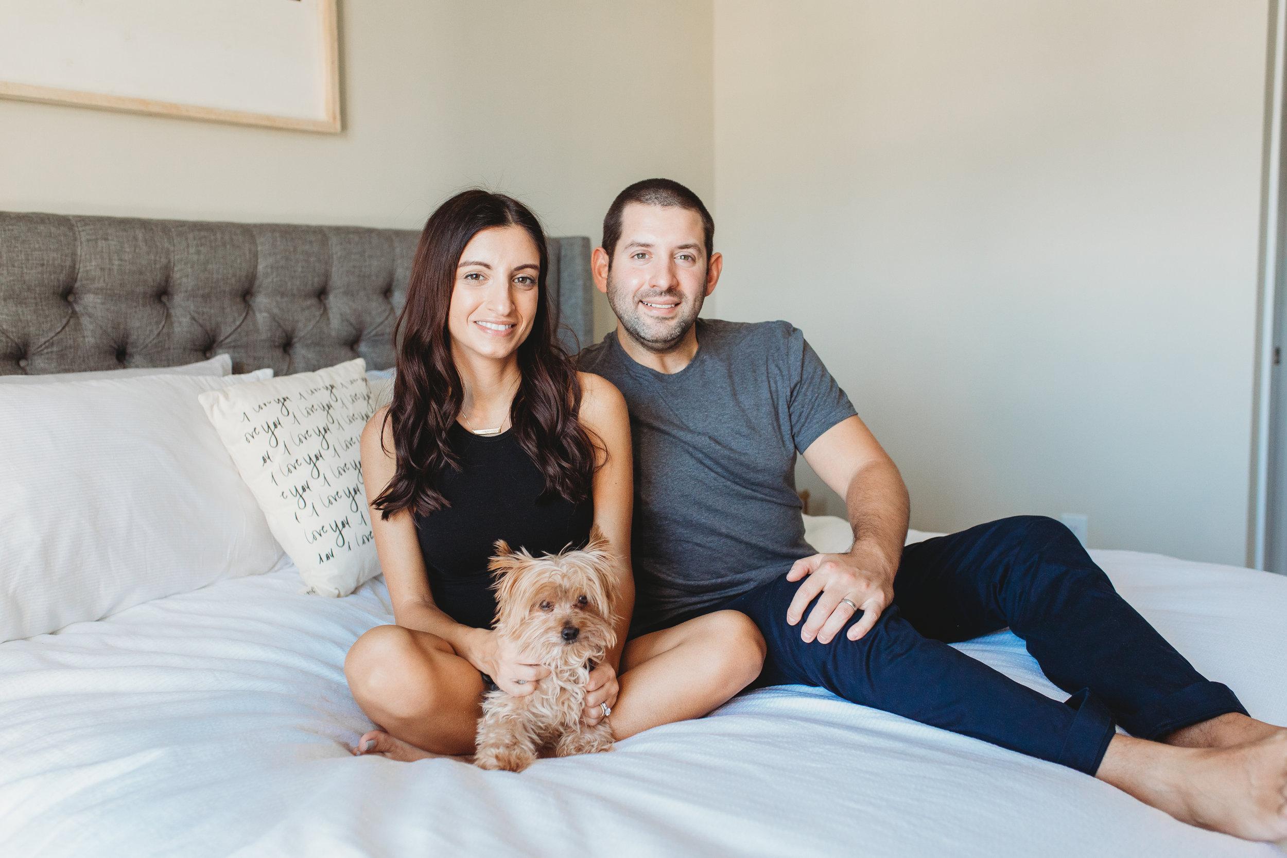 Amanda & Zach Lifestyle Maternity-62.jpg