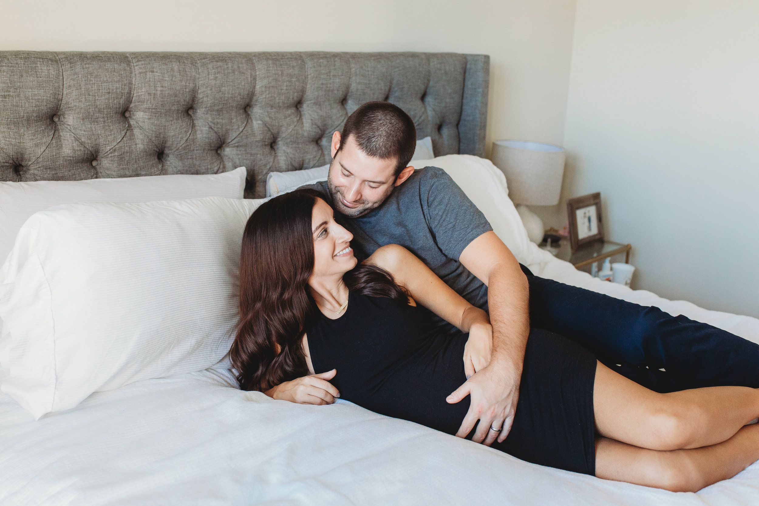 Amanda & Zach Lifestyle Maternity-55.jpg