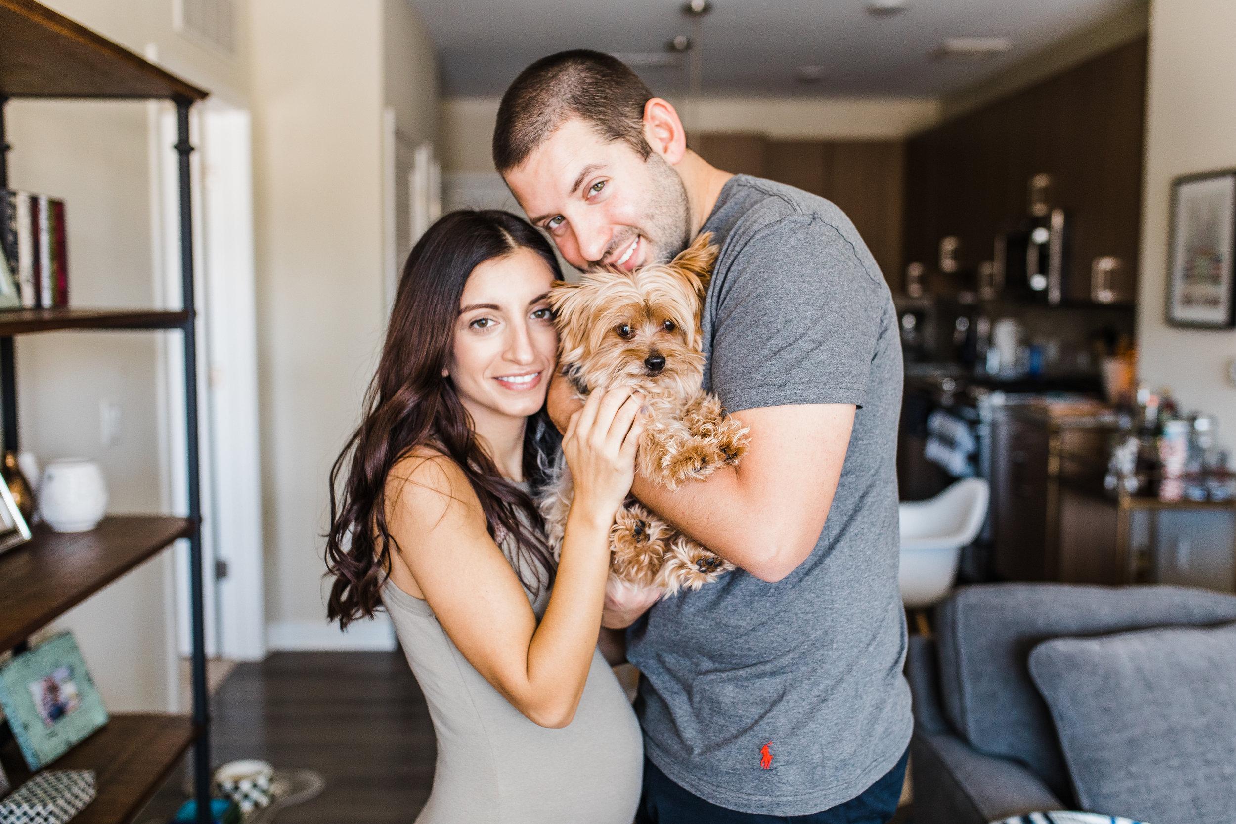 Amanda & Zach Lifestyle Maternity-28.jpg