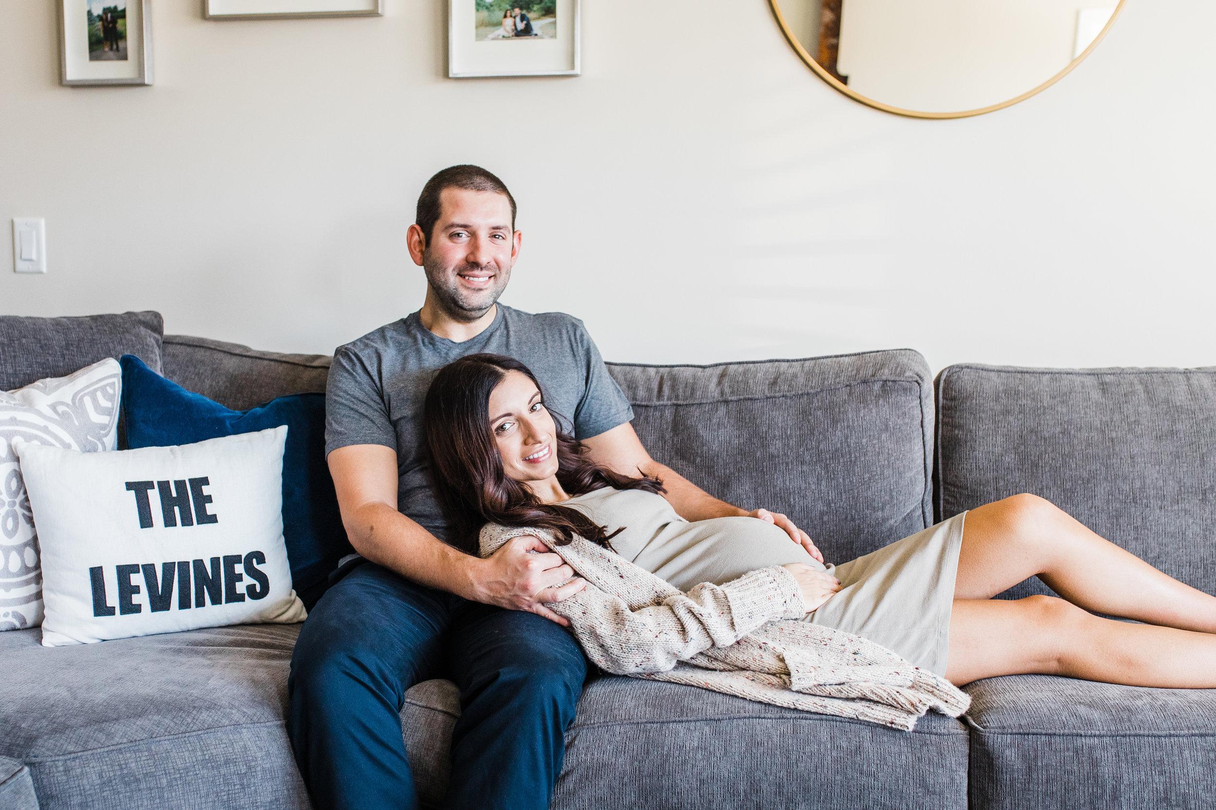 Amanda & Zach Lifestyle Maternity-15.jpg