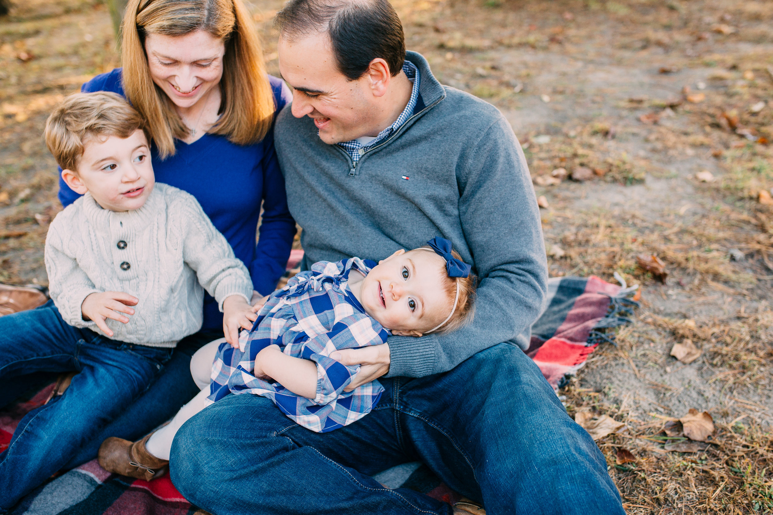 SMP_Fisher Family_Oct 2017-12.jpg